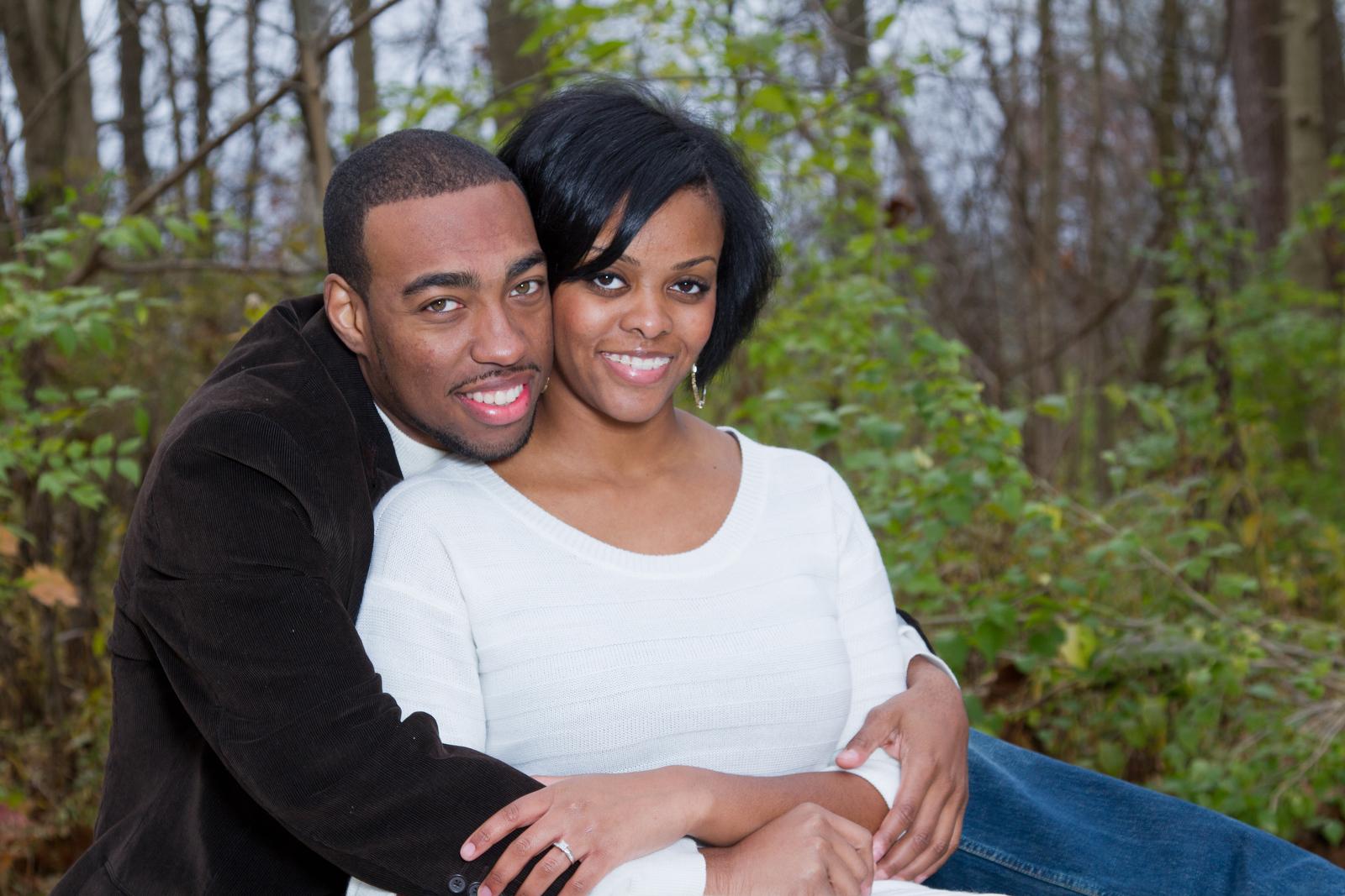Engagement_061.JPG