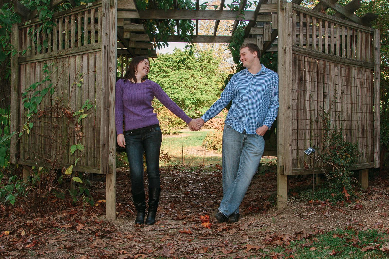 Engagement_056.JPG