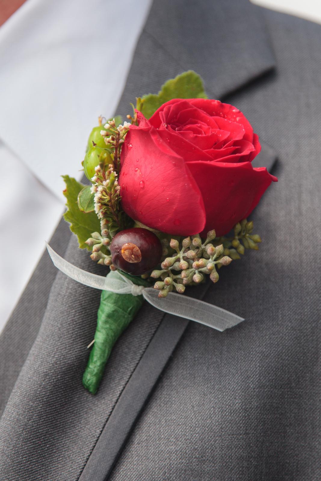 01-Wedding-Prep-046.JPG