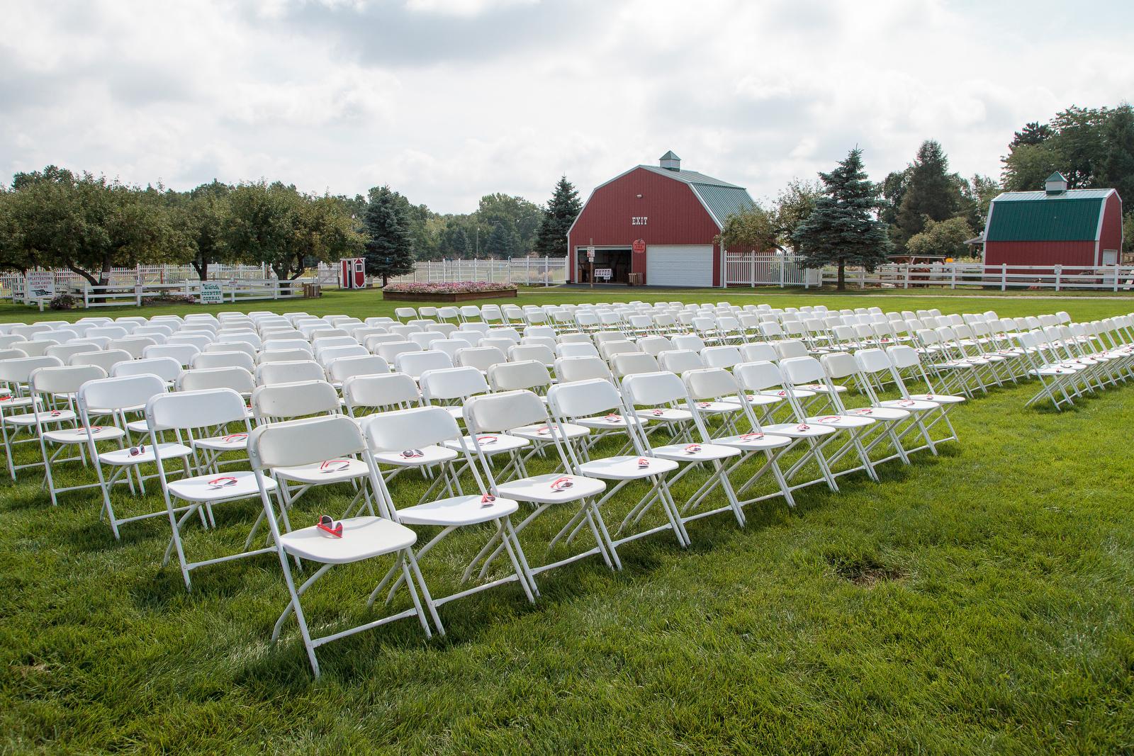 01-Wedding-Prep-049.JPG