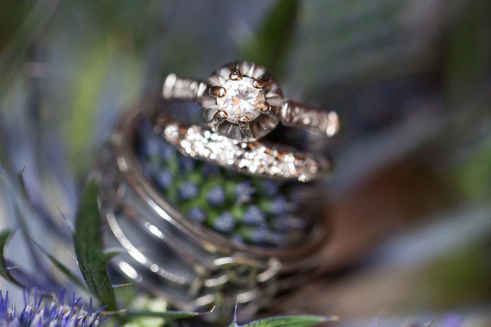 01-Wedding-Prep-012.JPG
