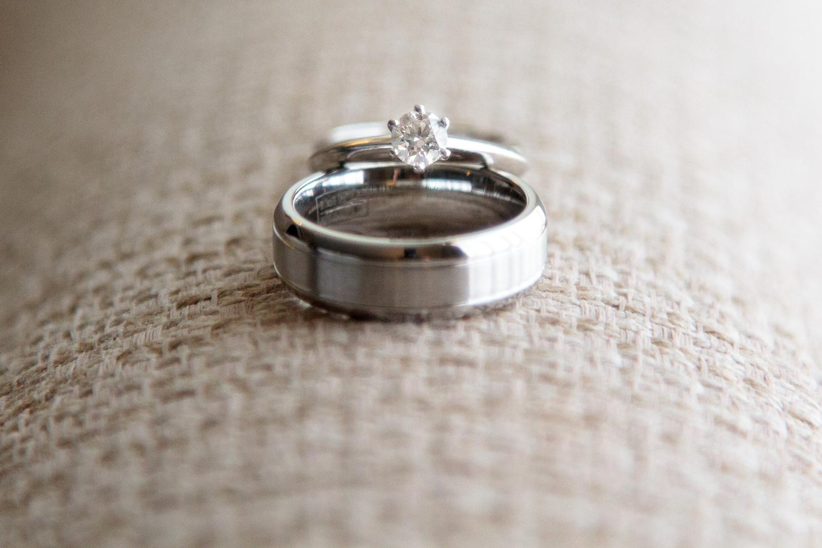 01-Wedding-Prep-033.JPG