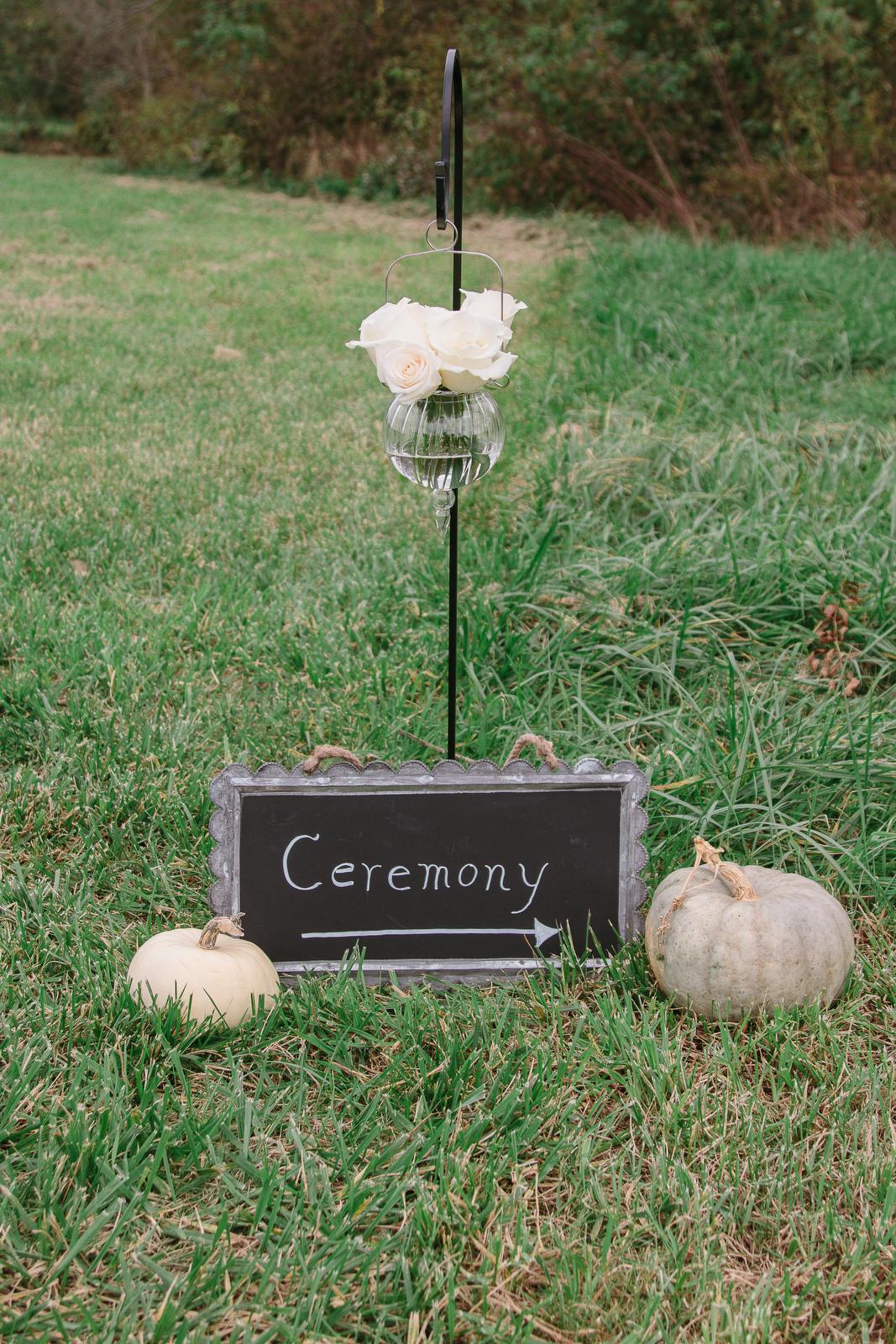 01_Pre-Ceremony_025.JPG
