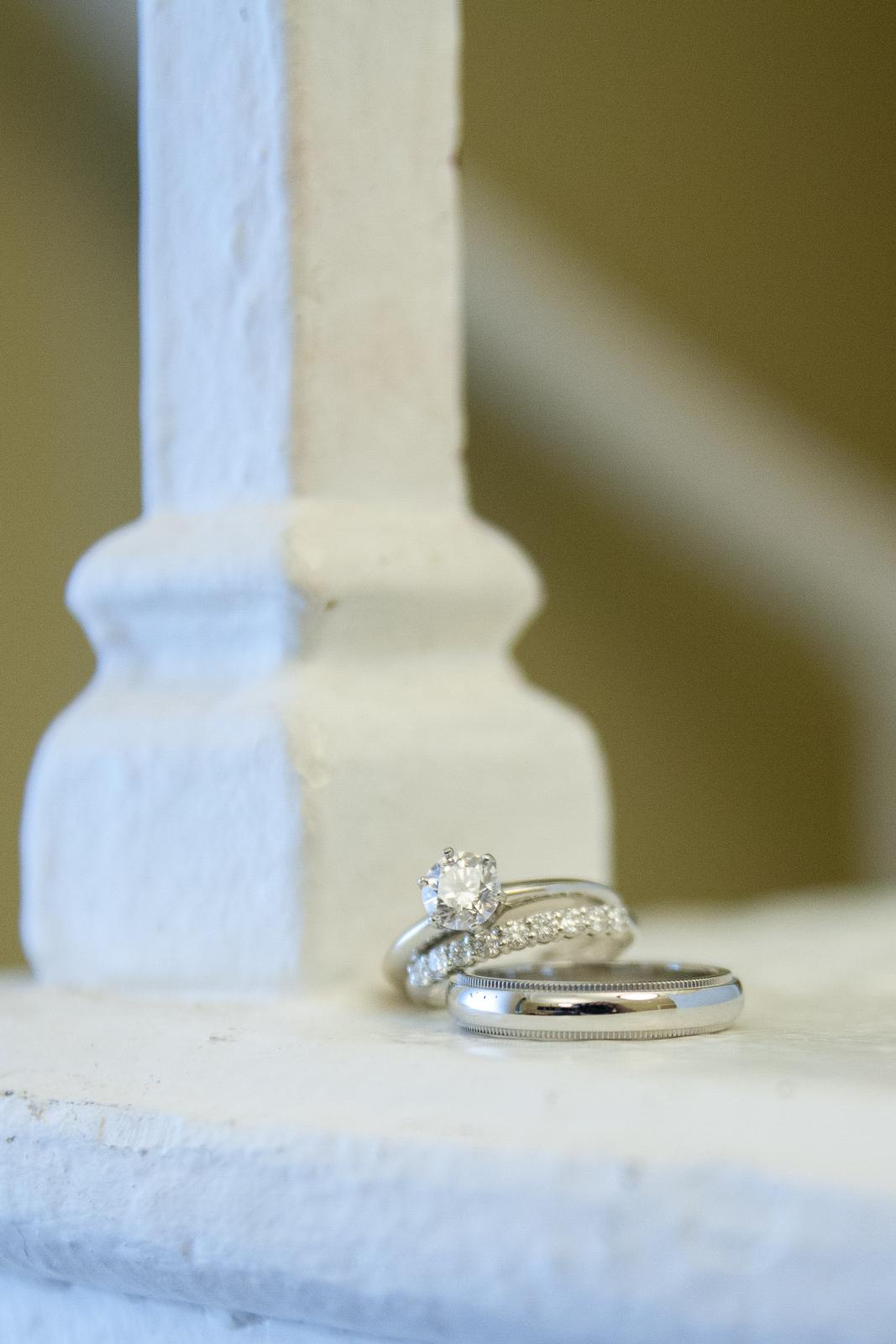 01_Wedding_Prep_014.JPG
