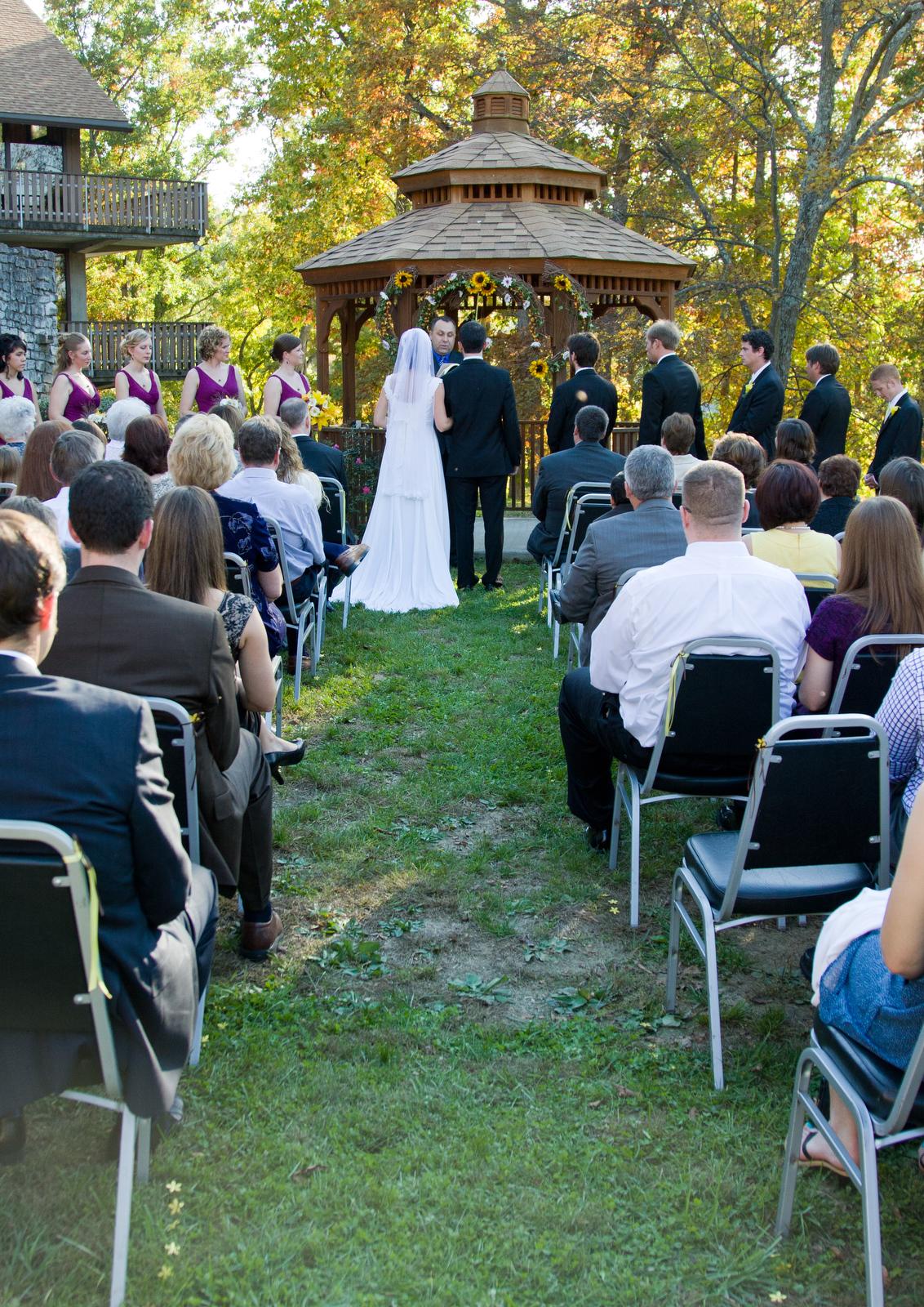 Wedding0016.JPG
