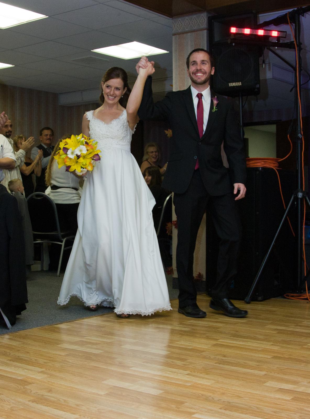 Wedding0035.JPG