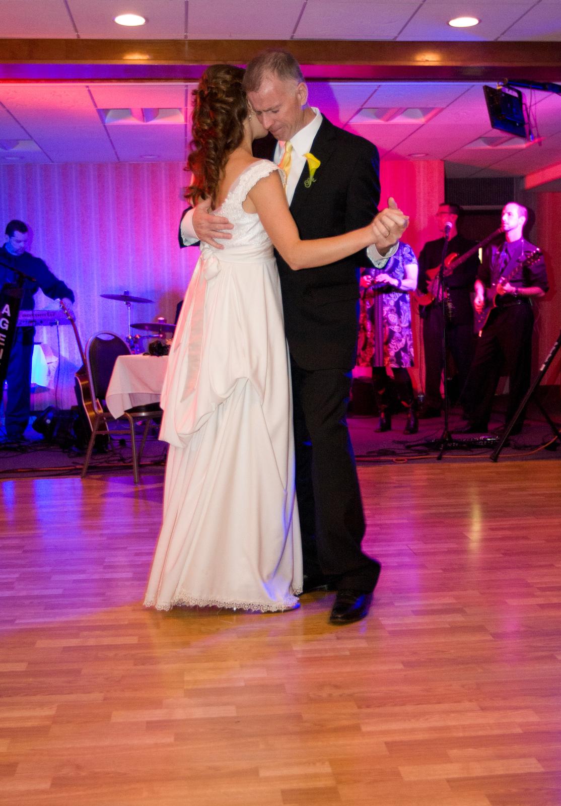 Wedding0044.JPG