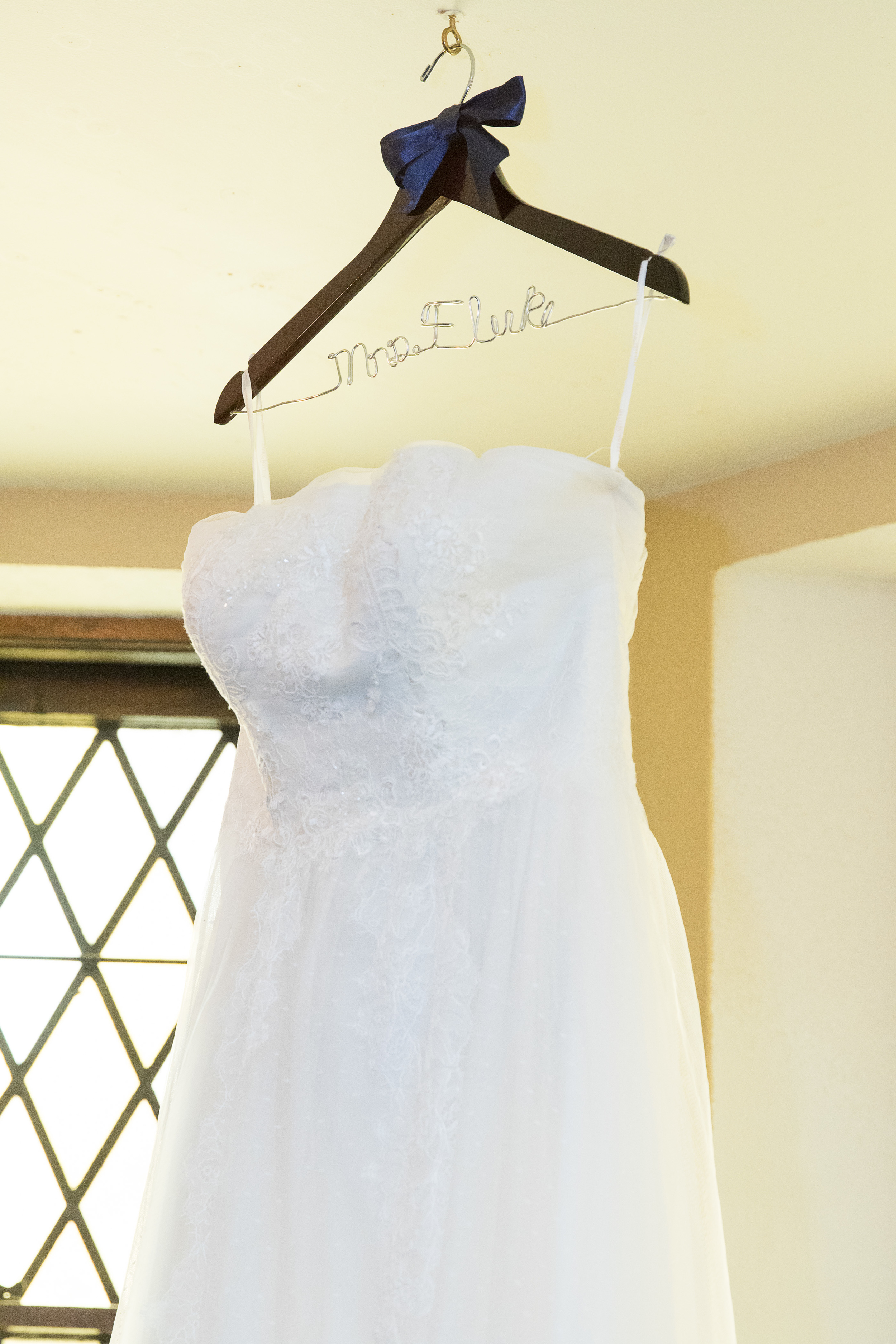 01-Wedding-Prep-004.JPG