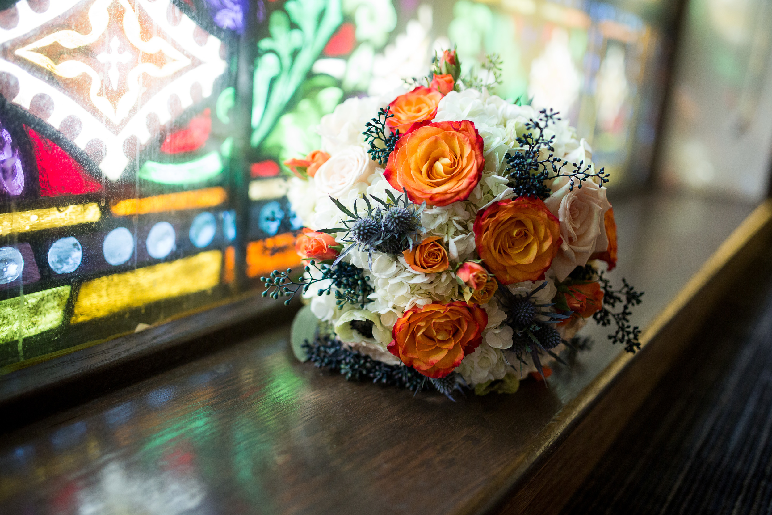 01-Wedding-Prep-075.JPG