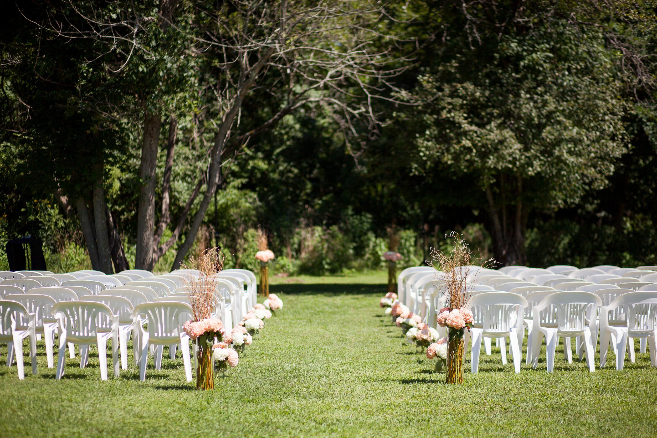 01-Wedding-Prep-065.JPG