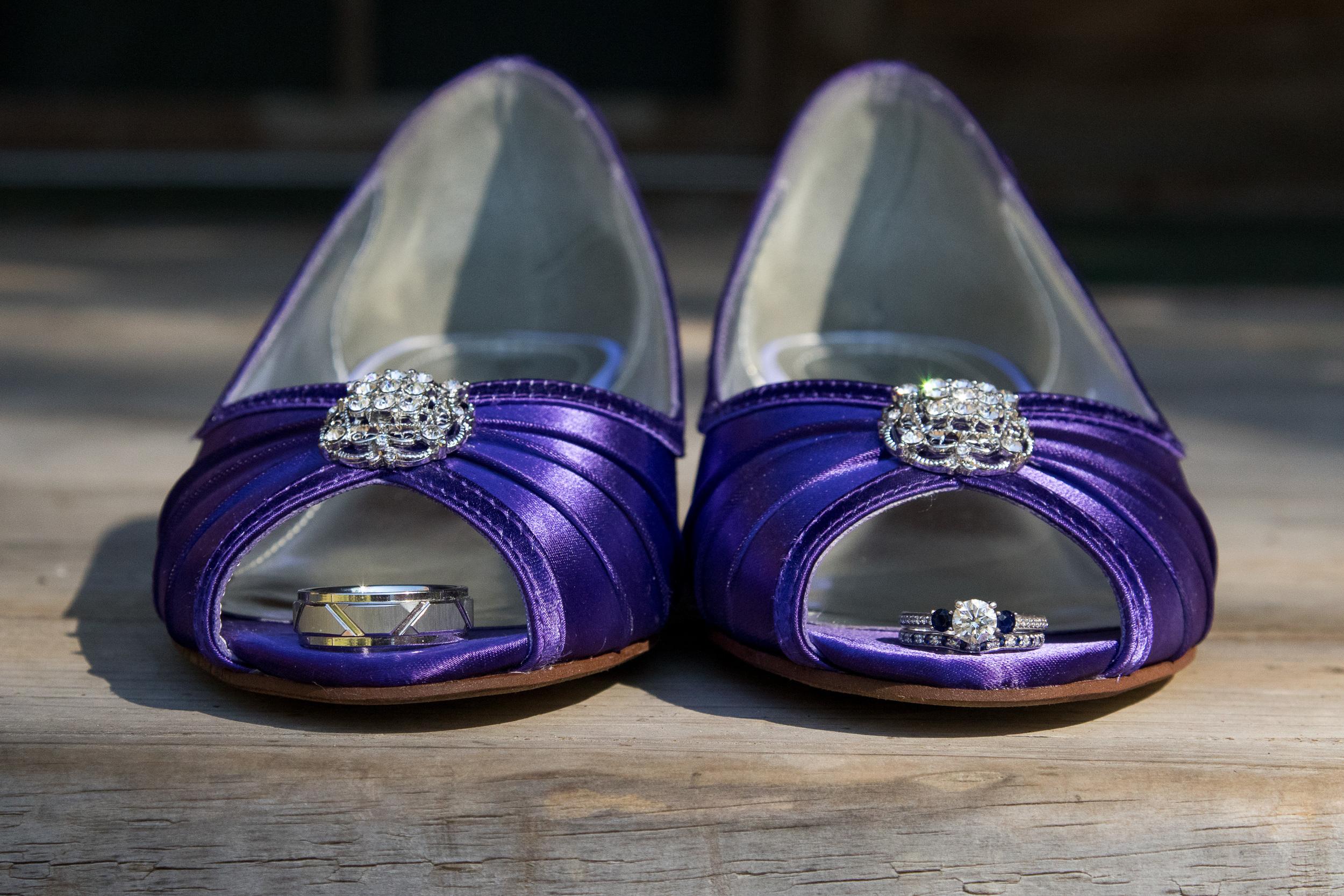 01-Wedding-Prep-016.JPG