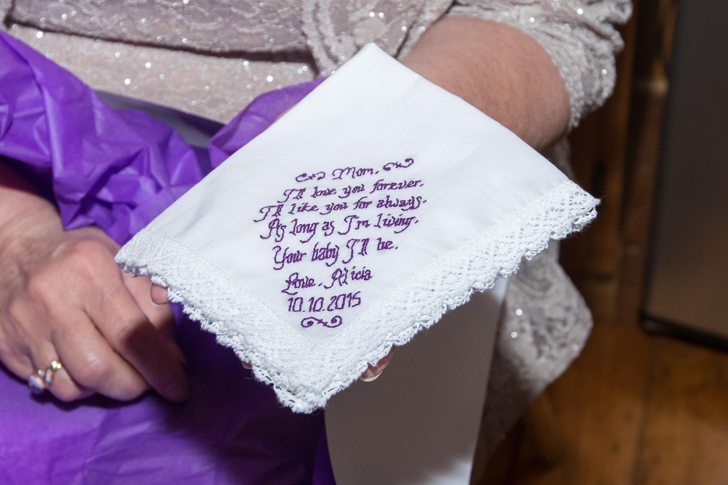 01-Wedding-Prep-052.JPG