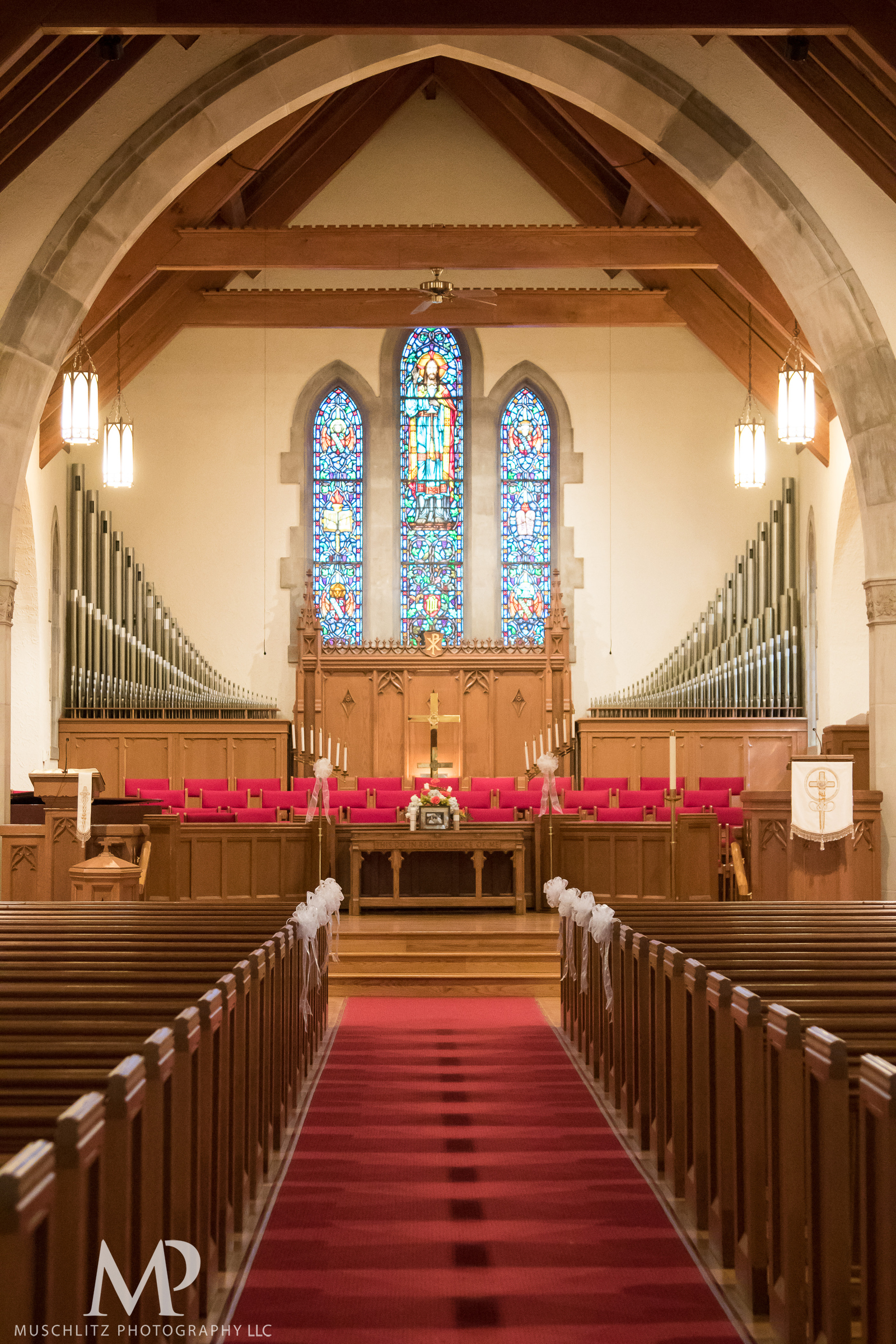 Overbrook-presbyterian-church-wedding-columbus-012.JPG