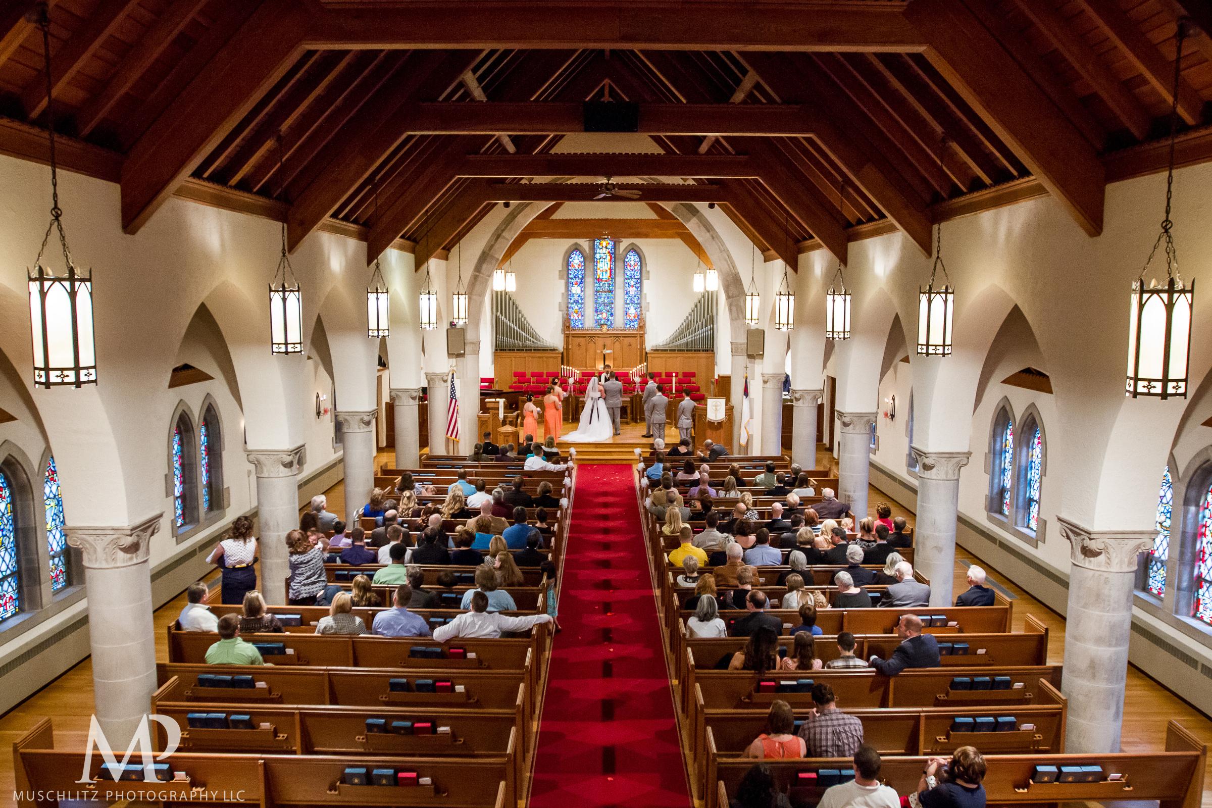Overbrook-presbyterian-church-wedding-columbus-021.JPG