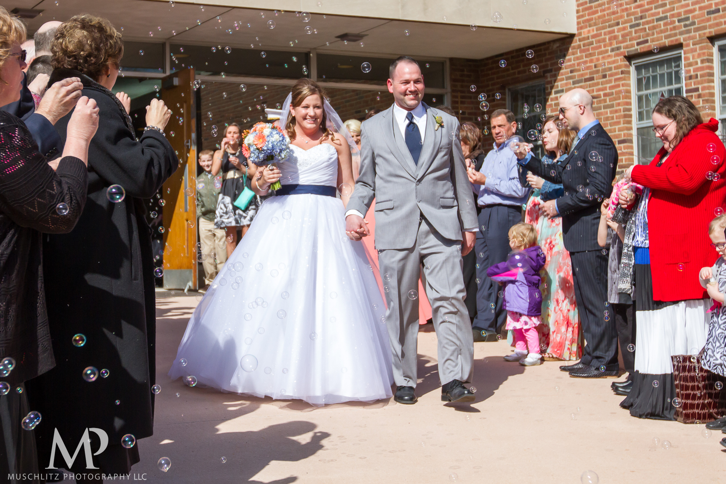 Overbrook-presbyterian-church-wedding-columbus-027.JPG