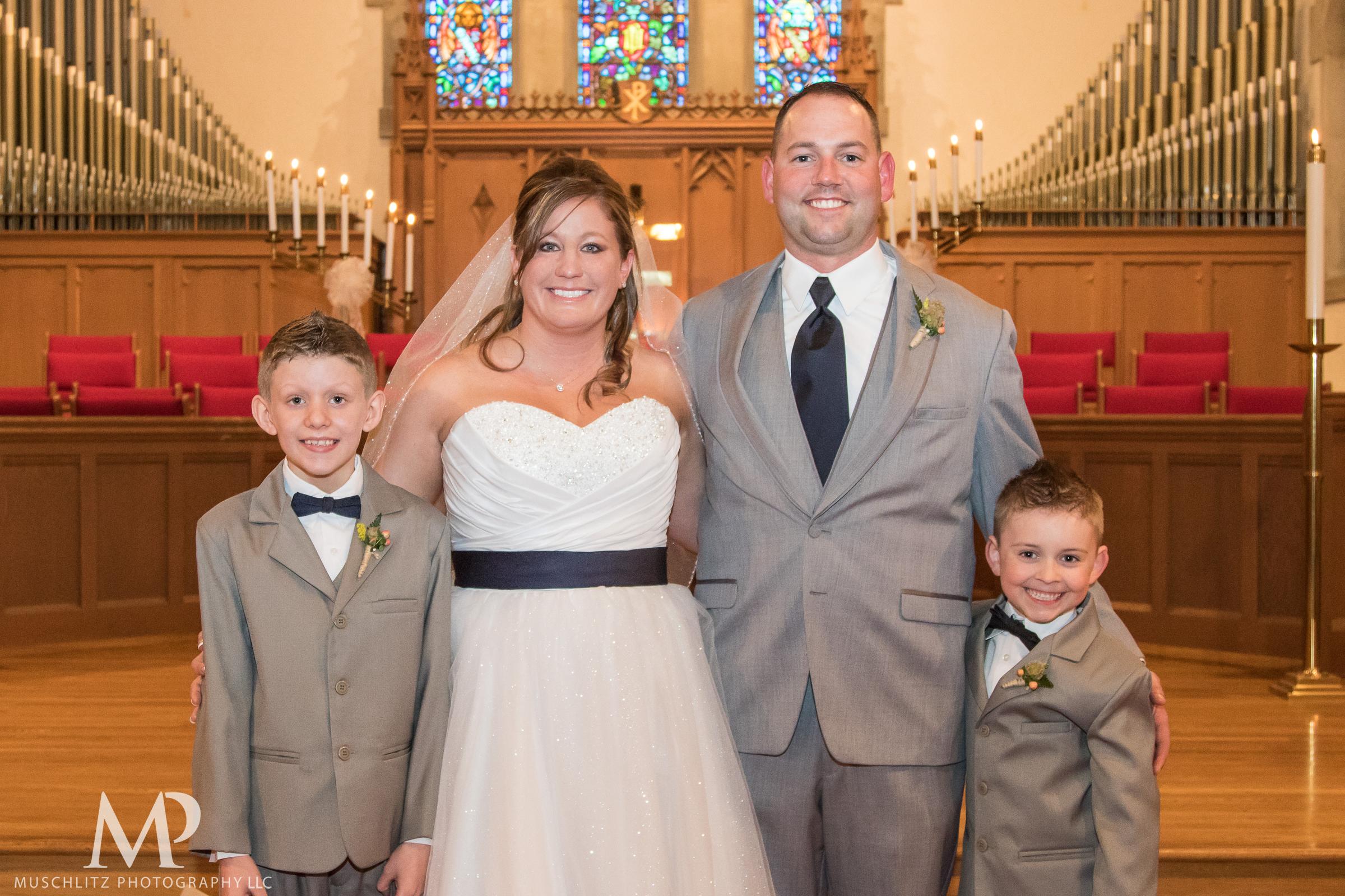 Overbrook-presbyterian-church-wedding-columbus-030.JPG