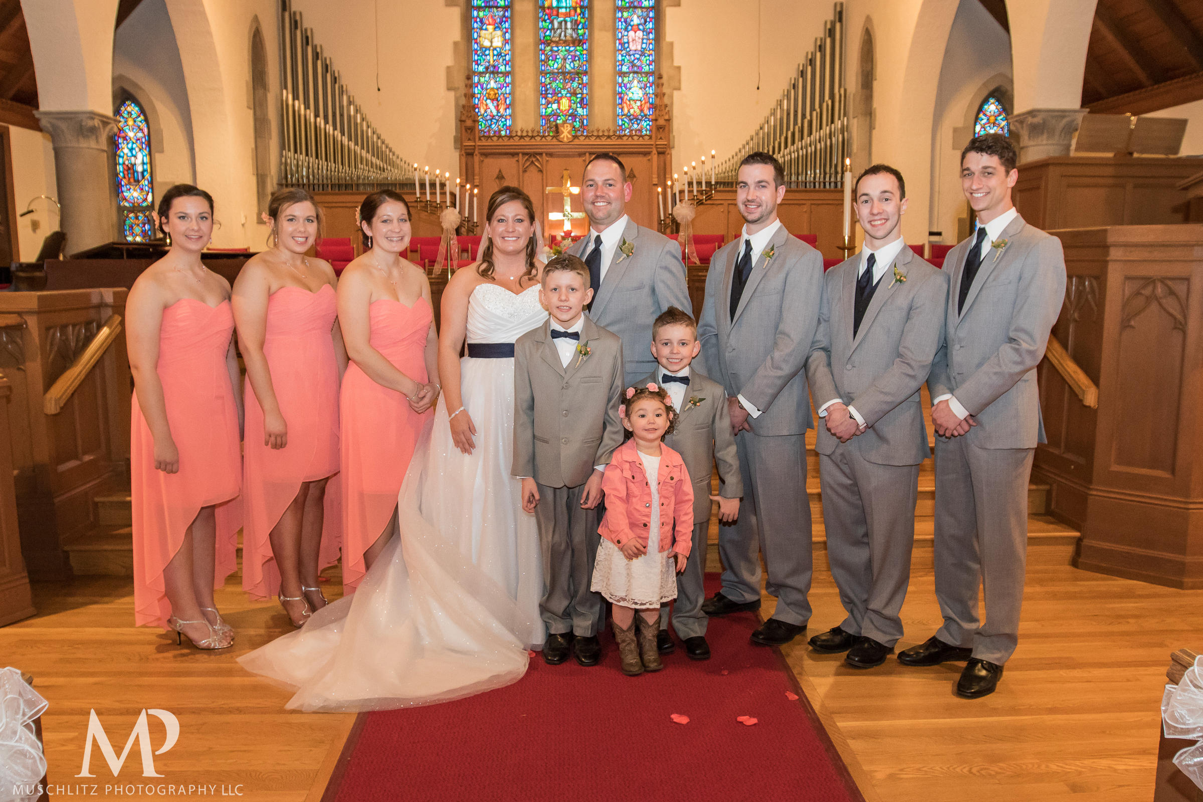 the-boathouse-wedding-columbus-031.JPG