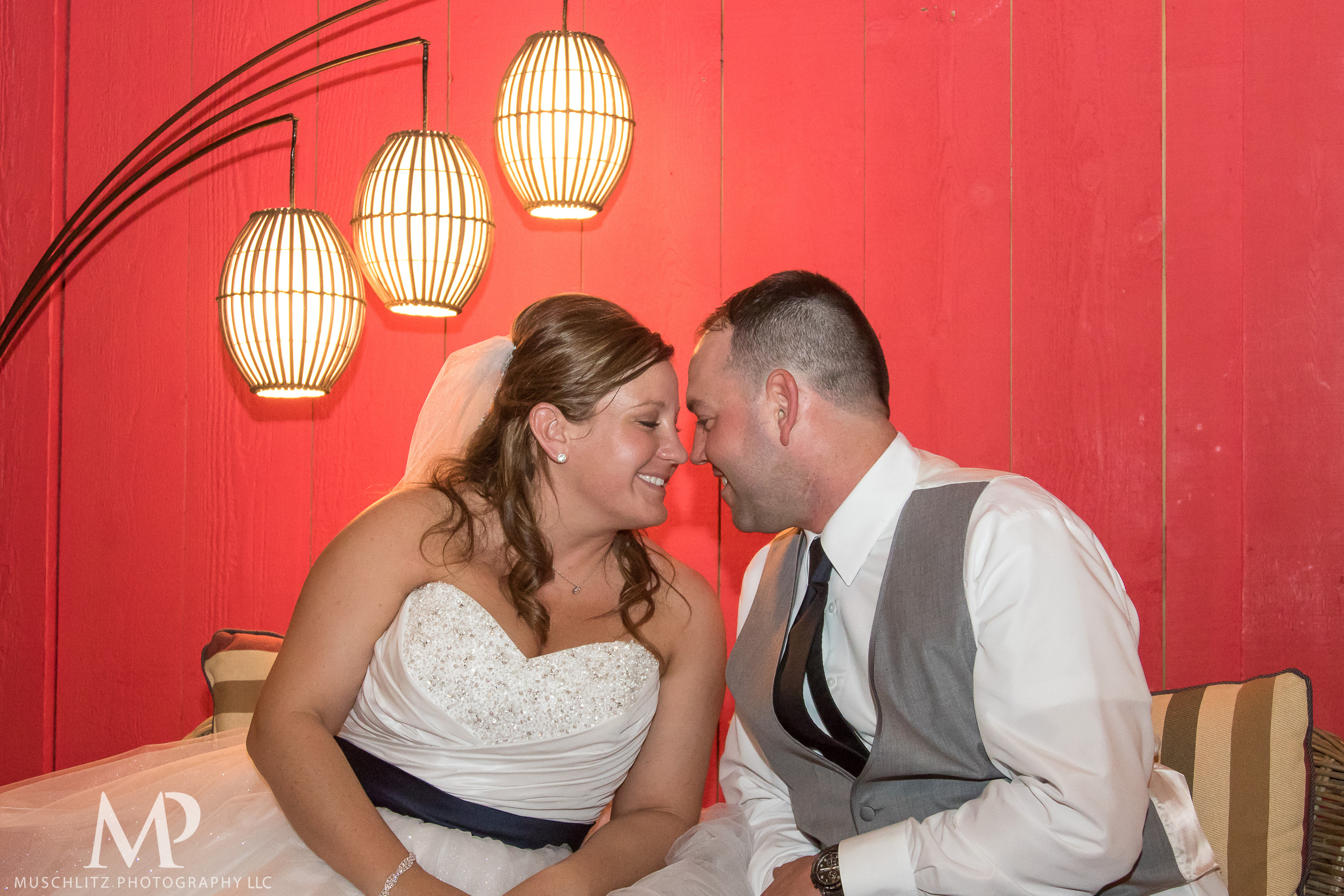 the-boathouse-wedding-columbus-048.JPG