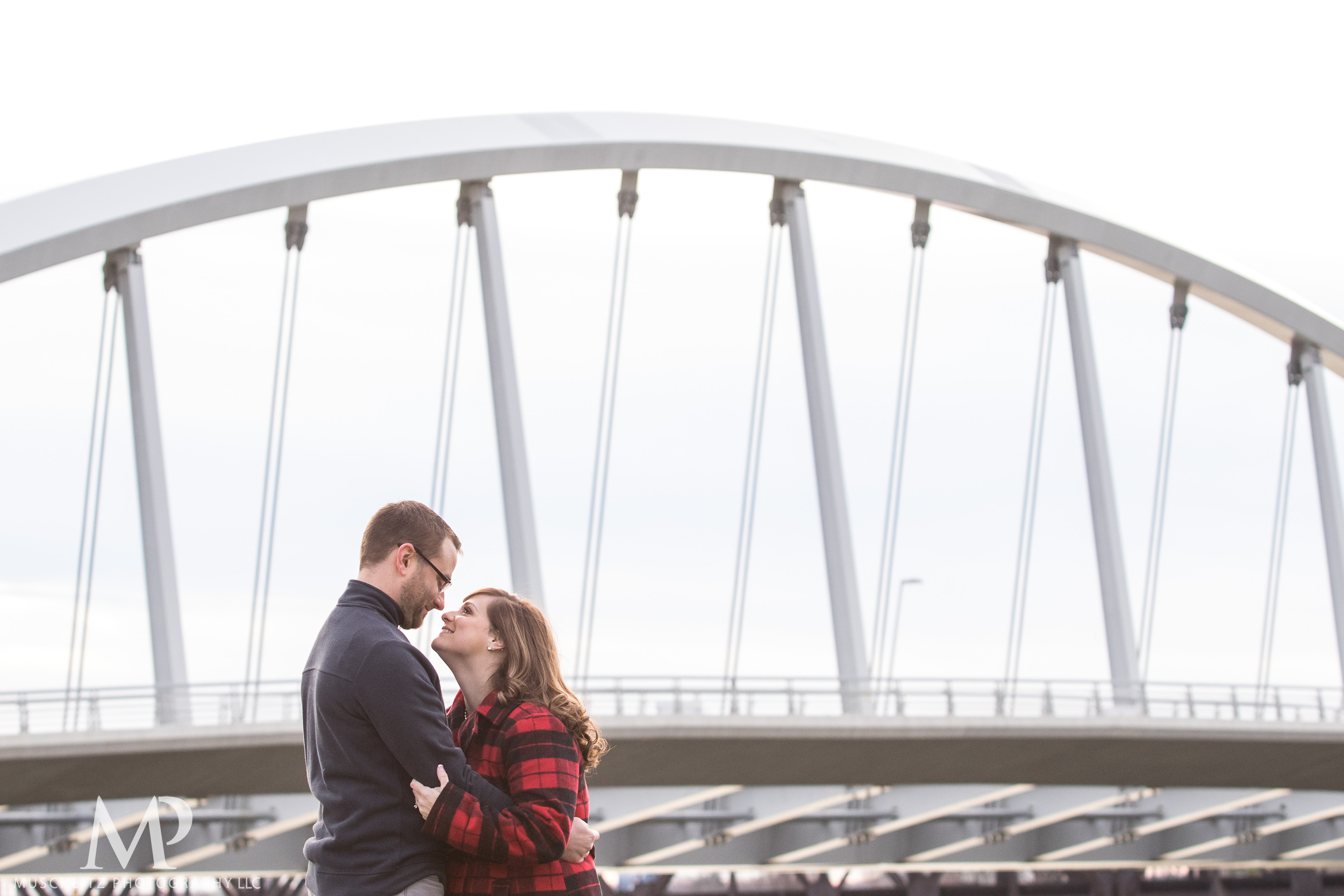 bicentennial-park-engagement-session-holiday-portraits-columbus-ohio-020.JPG
