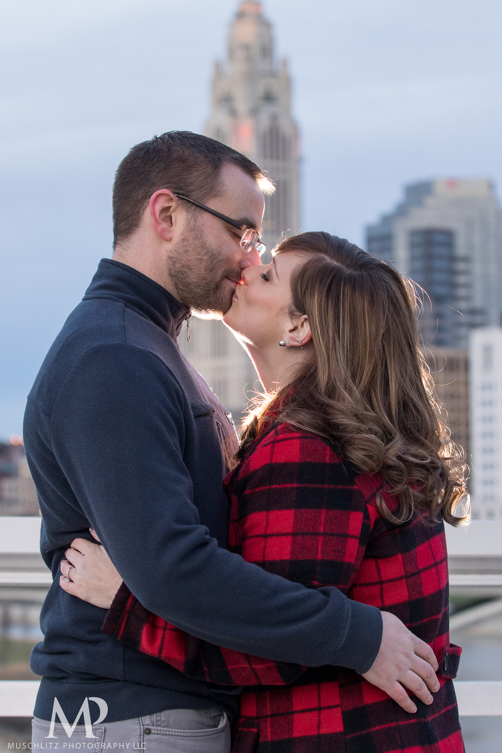 bicentennial-park-engagement-session-holiday-portraits-columbus-ohio-032.JPG