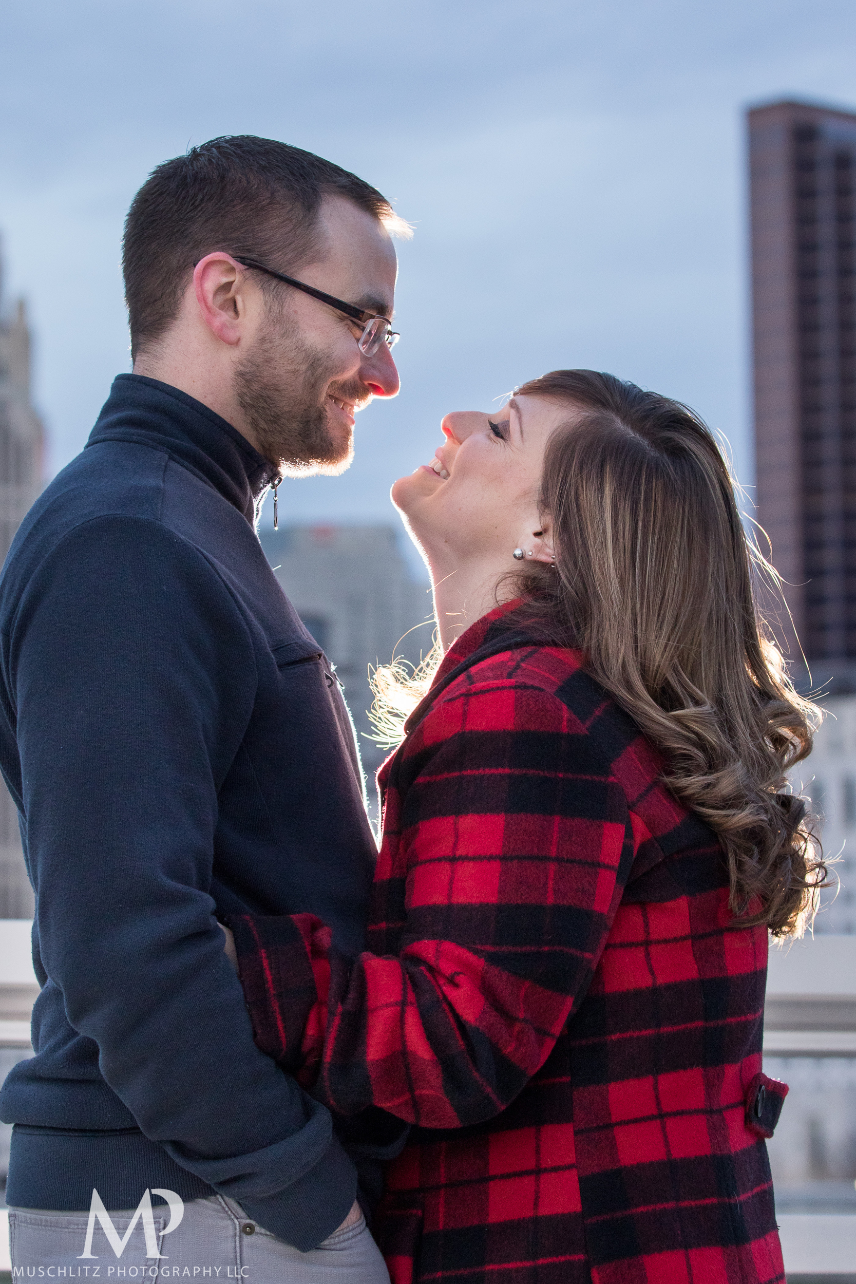 bicentennial-park-engagement-session-holiday-portraits-columbus-ohio-035.JPG