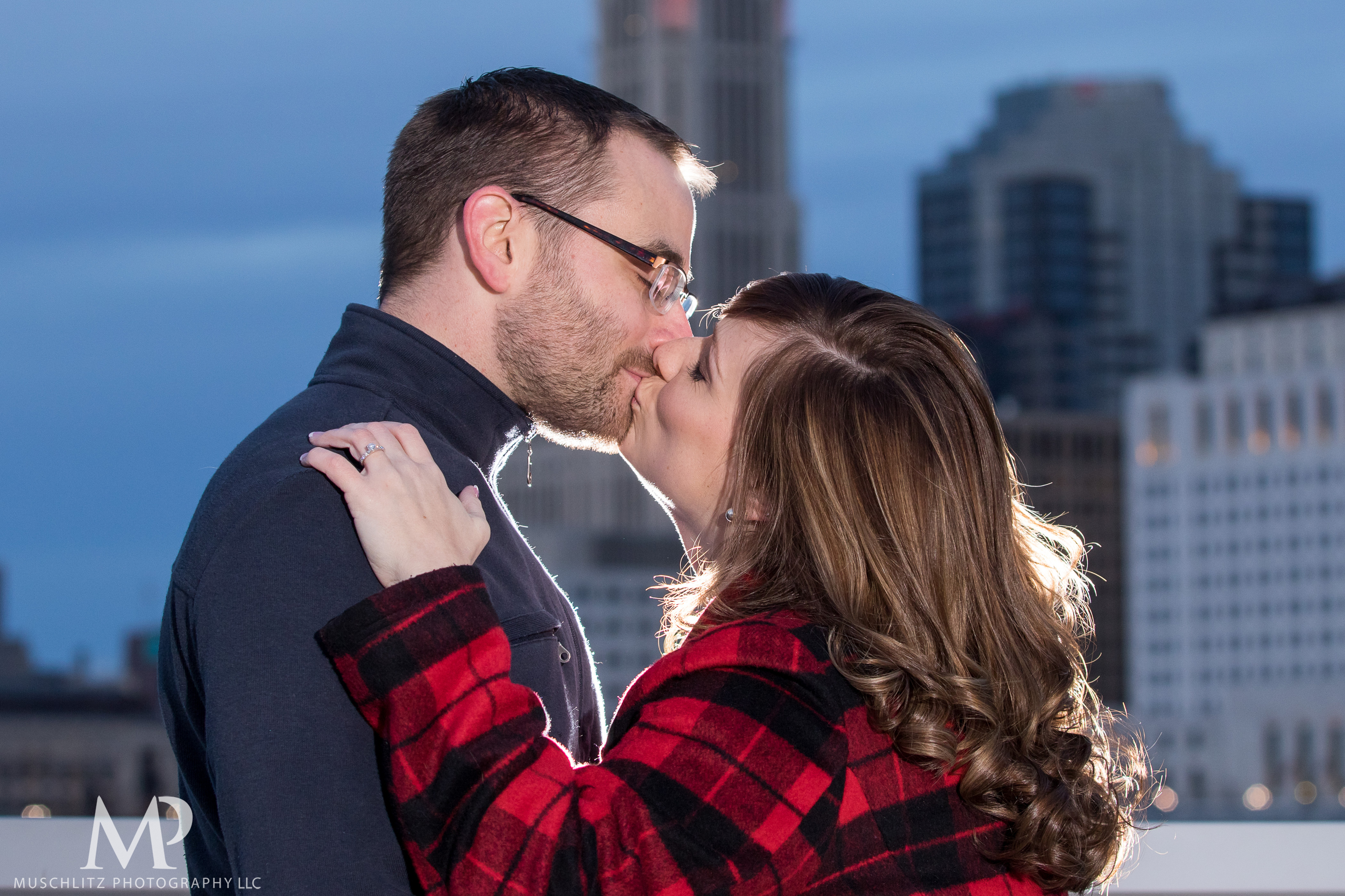 bicentennial-park-engagement-session-holiday-portraits-columbus-ohio-037.JPG