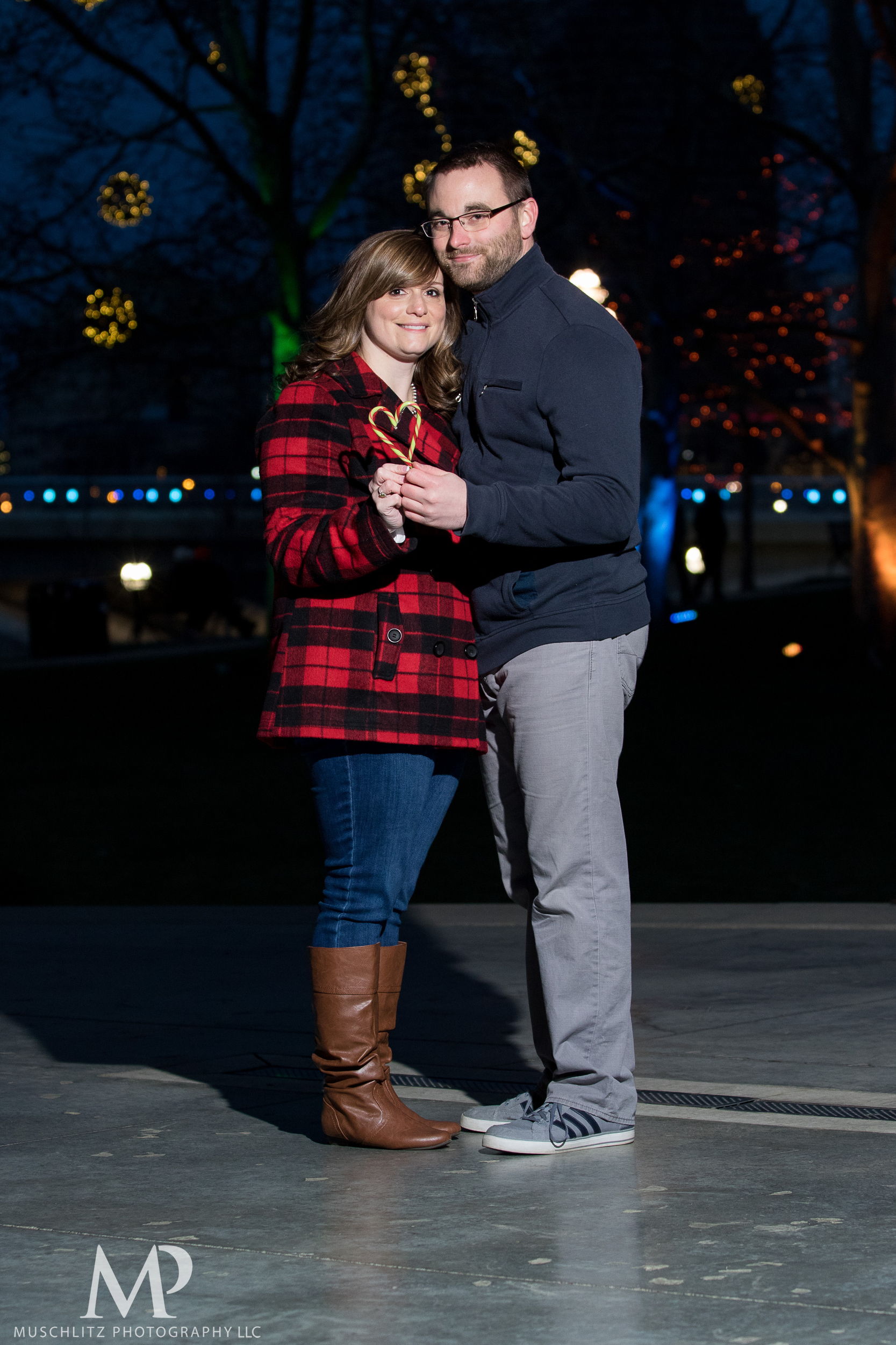 bicentennial-park-engagement-session-holiday-portraits-columbus-ohio-045.JPG