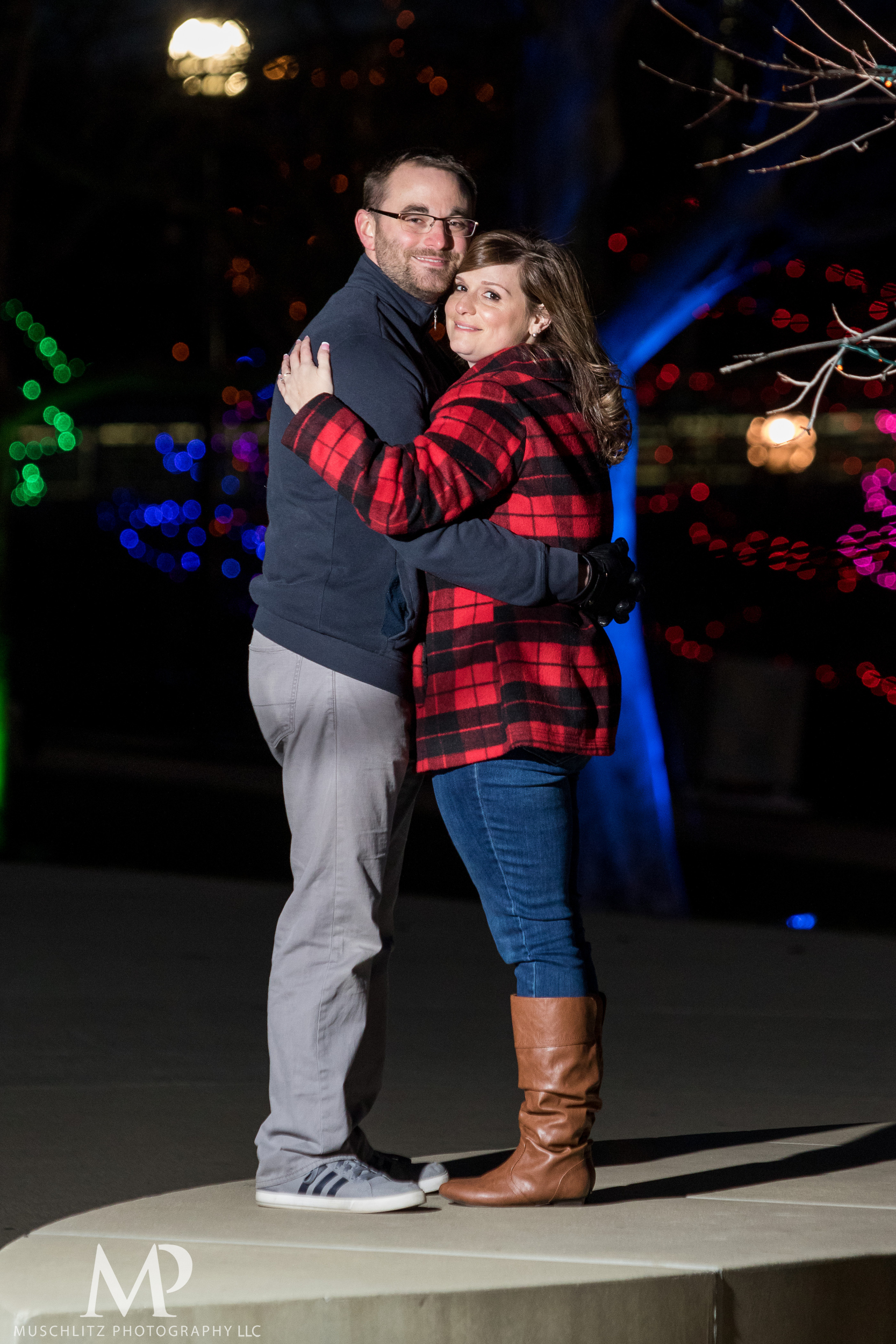 bicentennial-park-engagement-session-holiday-portraits-columbus-ohio-051.JPG