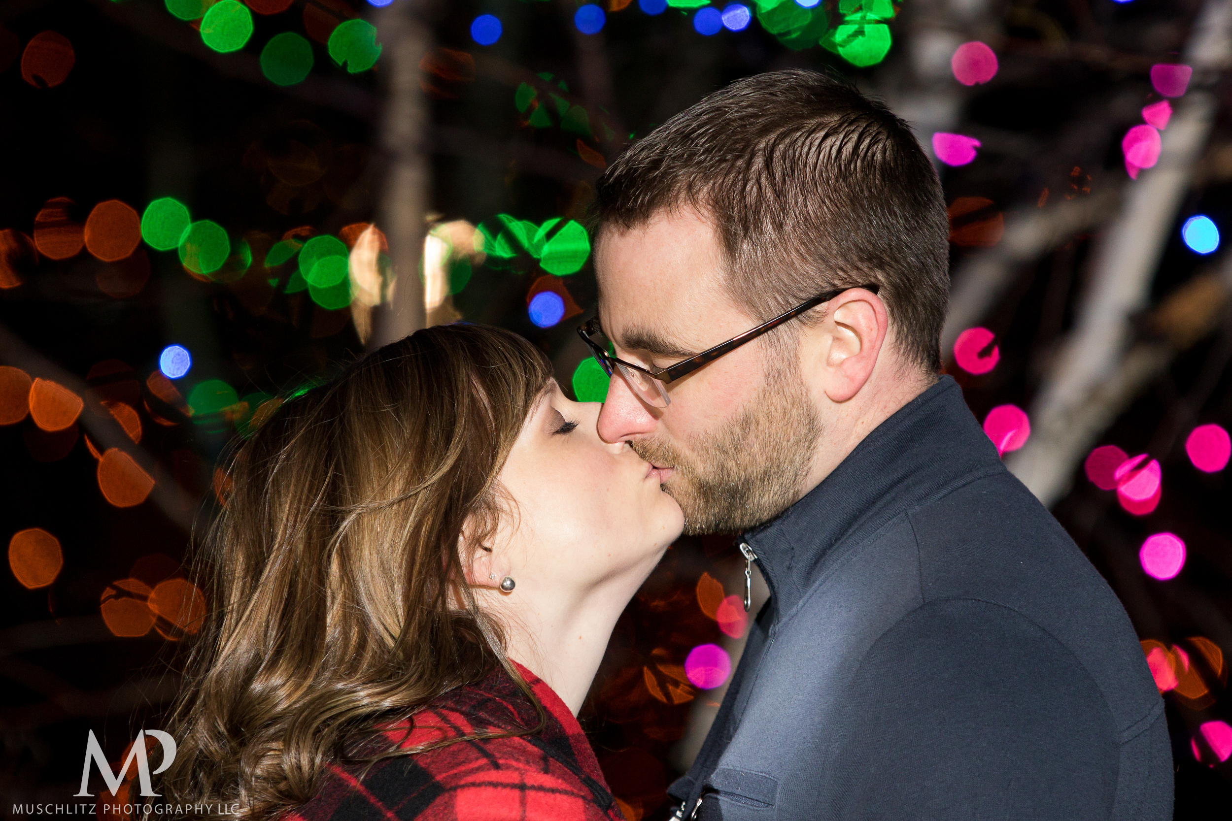 bicentennial-park-engagement-session-holiday-portraits-columbus-ohio-065.JPG