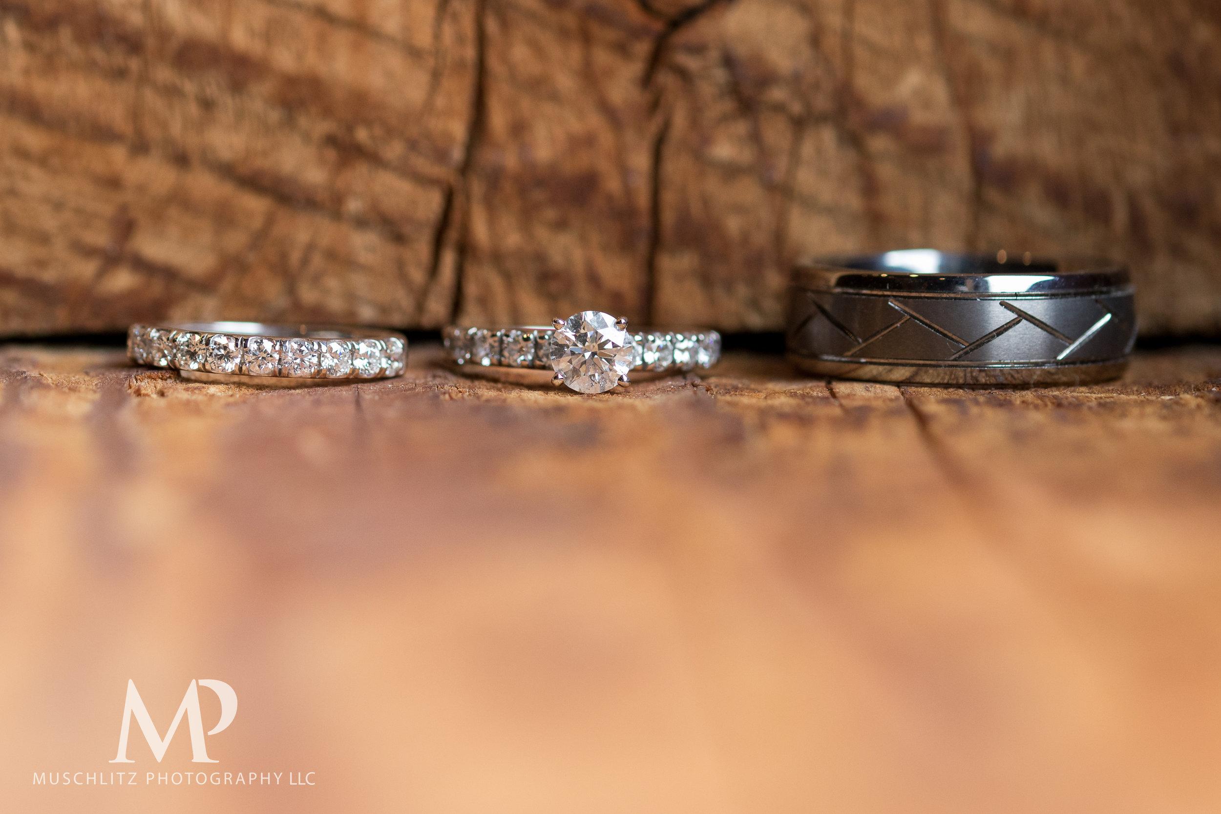 liberty-barn-presbyterian-church-wedding-delaware-columbus-ohio-muschlitz-photography-006.JPG