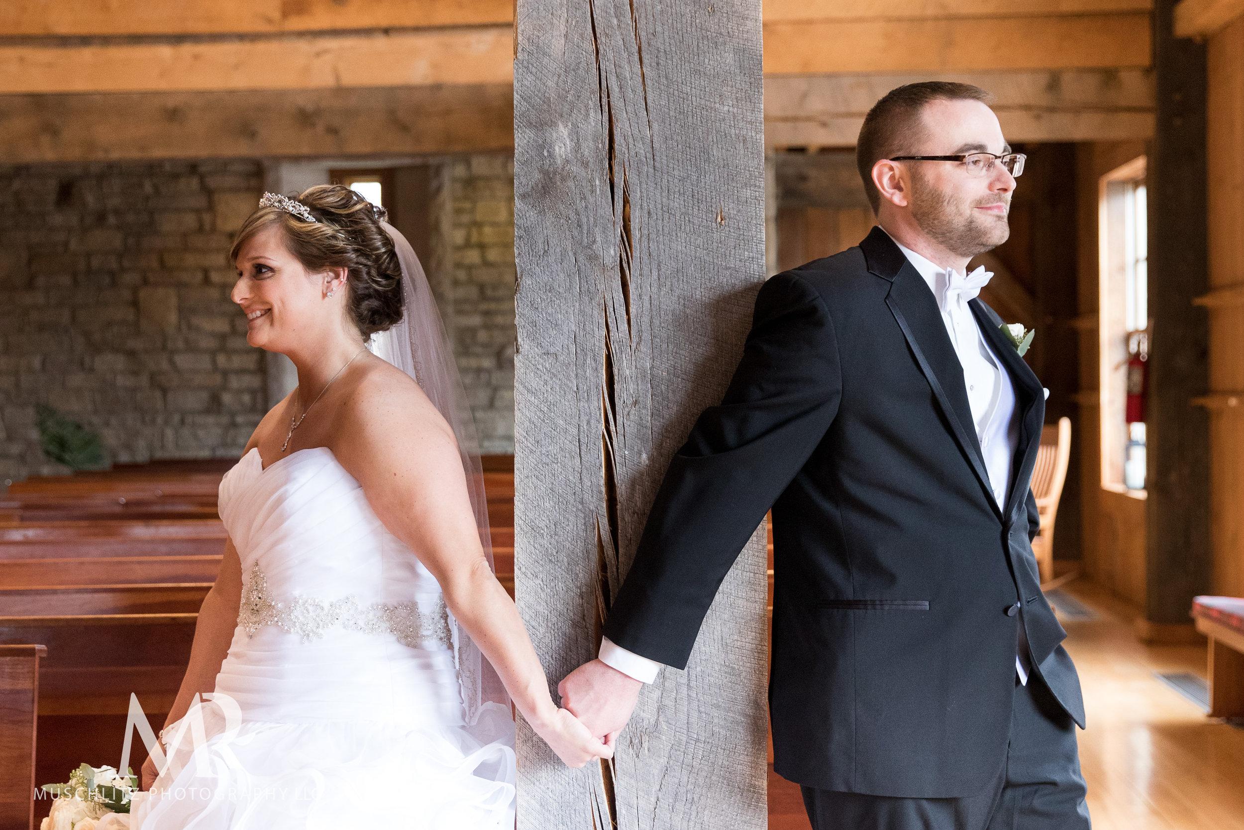 liberty-barn-presbyterian-church-wedding-delaware-columbus-ohio-muschlitz-photography-017.JPG