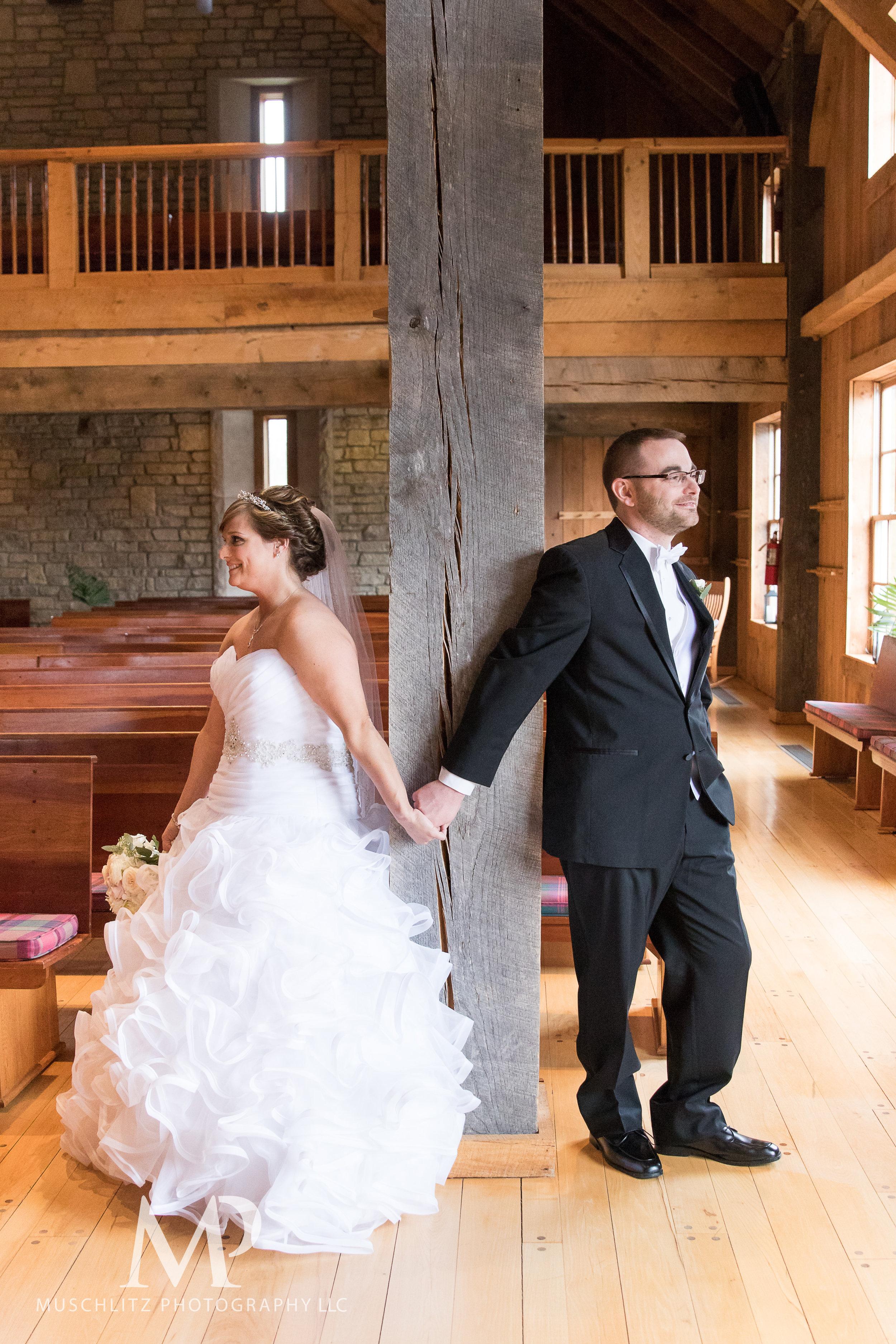 liberty-barn-presbyterian-church-wedding-delaware-columbus-ohio-muschlitz-photography-019.JPG