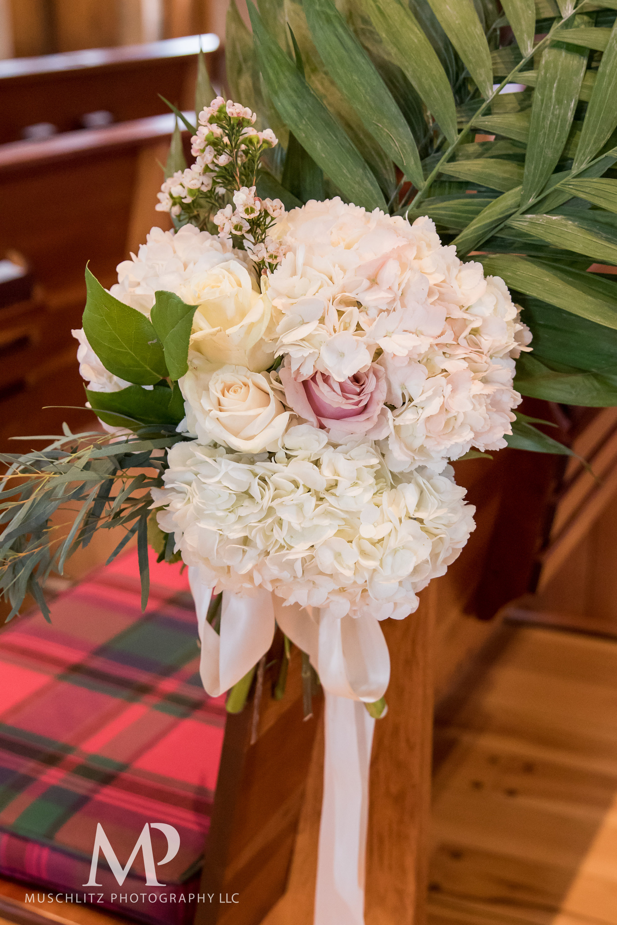 liberty-barn-presbyterian-church-wedding-delaware-columbus-ohio-muschlitz-photography-021.JPG