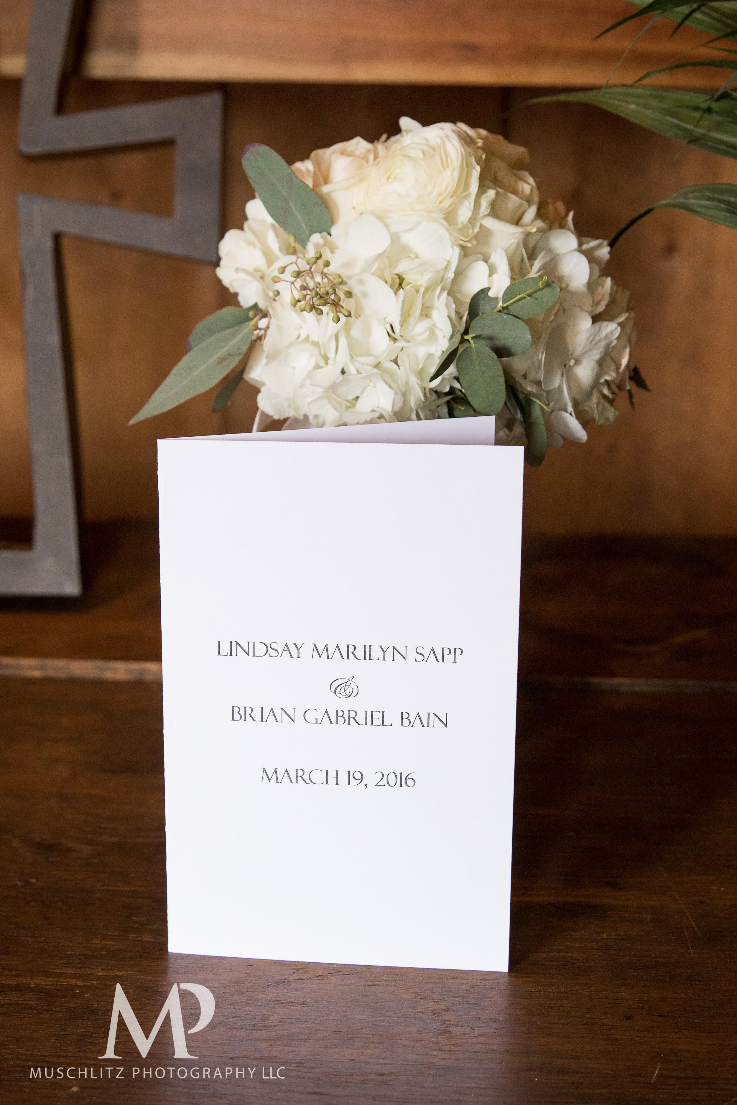 liberty-barn-presbyterian-church-wedding-delaware-columbus-ohio-muschlitz-photography-023.JPG