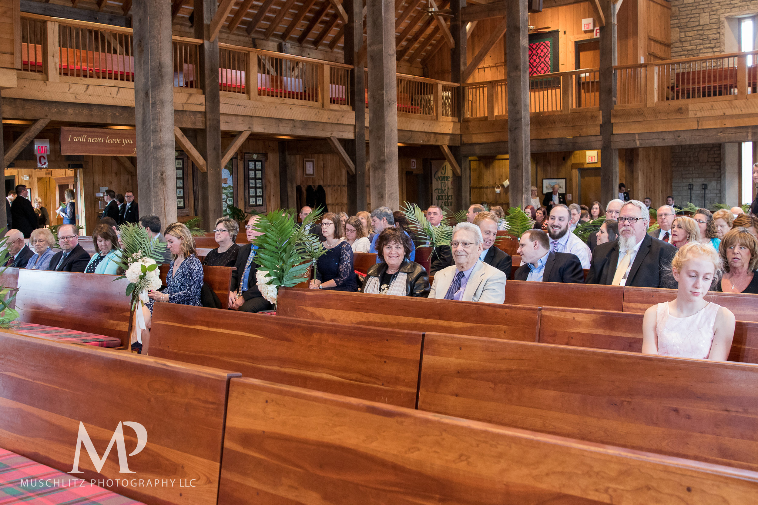 liberty-barn-presbyterian-church-wedding-delaware-columbus-ohio-muschlitz-photography-025.JPG