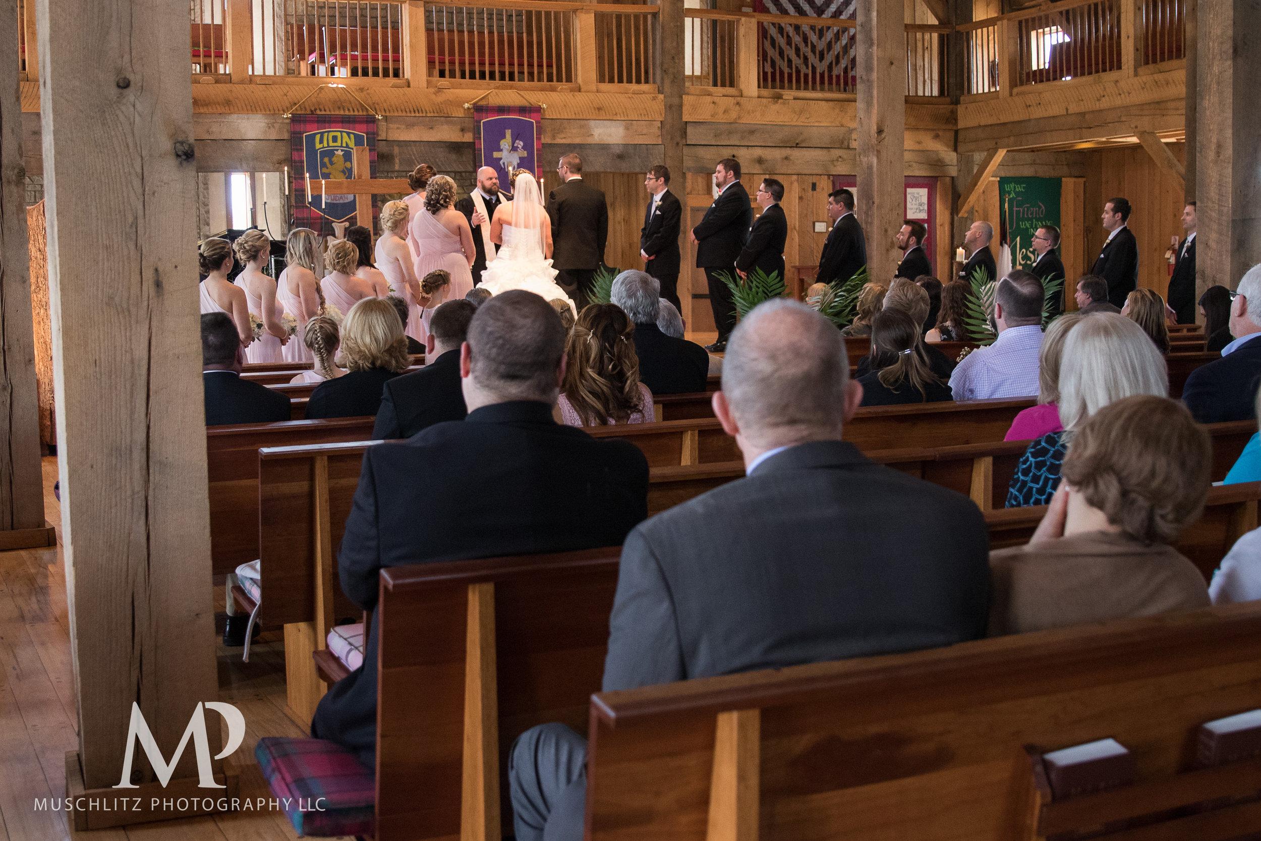 liberty-barn-presbyterian-church-wedding-delaware-columbus-ohio-muschlitz-photography-036.JPG