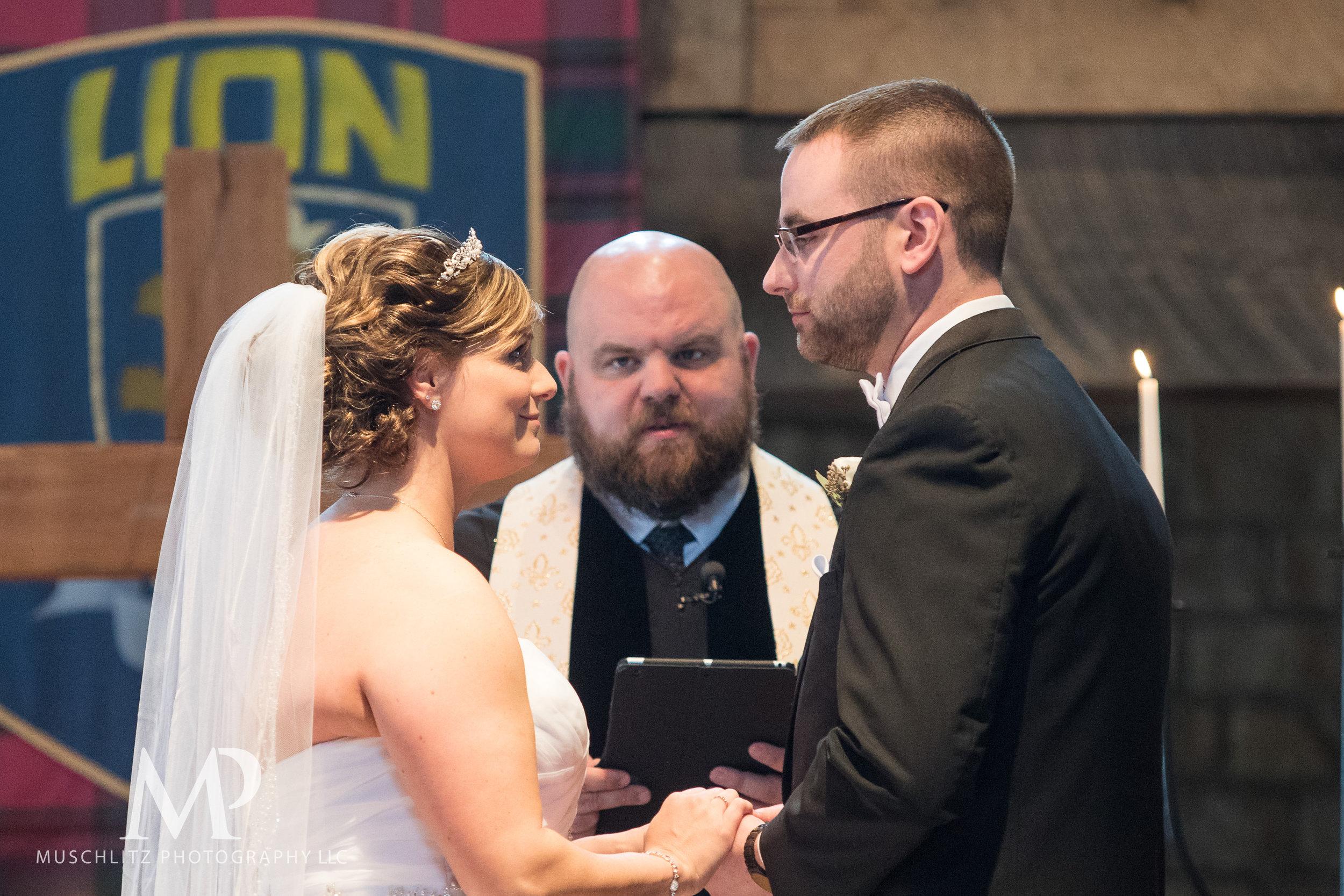 liberty-barn-presbyterian-church-wedding-delaware-columbus-ohio-muschlitz-photography-039.JPG