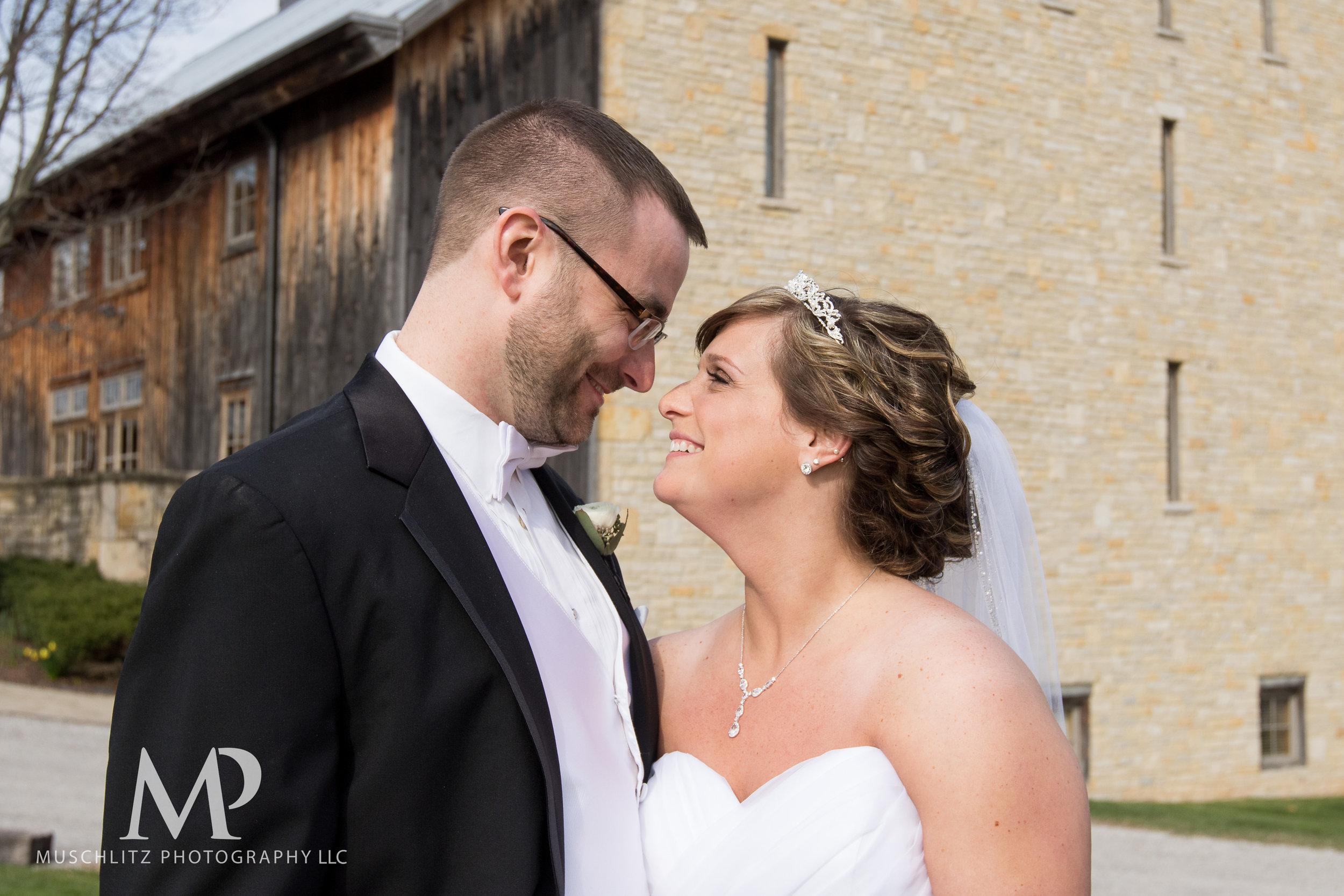 liberty-barn-presbyterian-church-wedding-delaware-columbus-ohio-muschlitz-photography-053.JPG