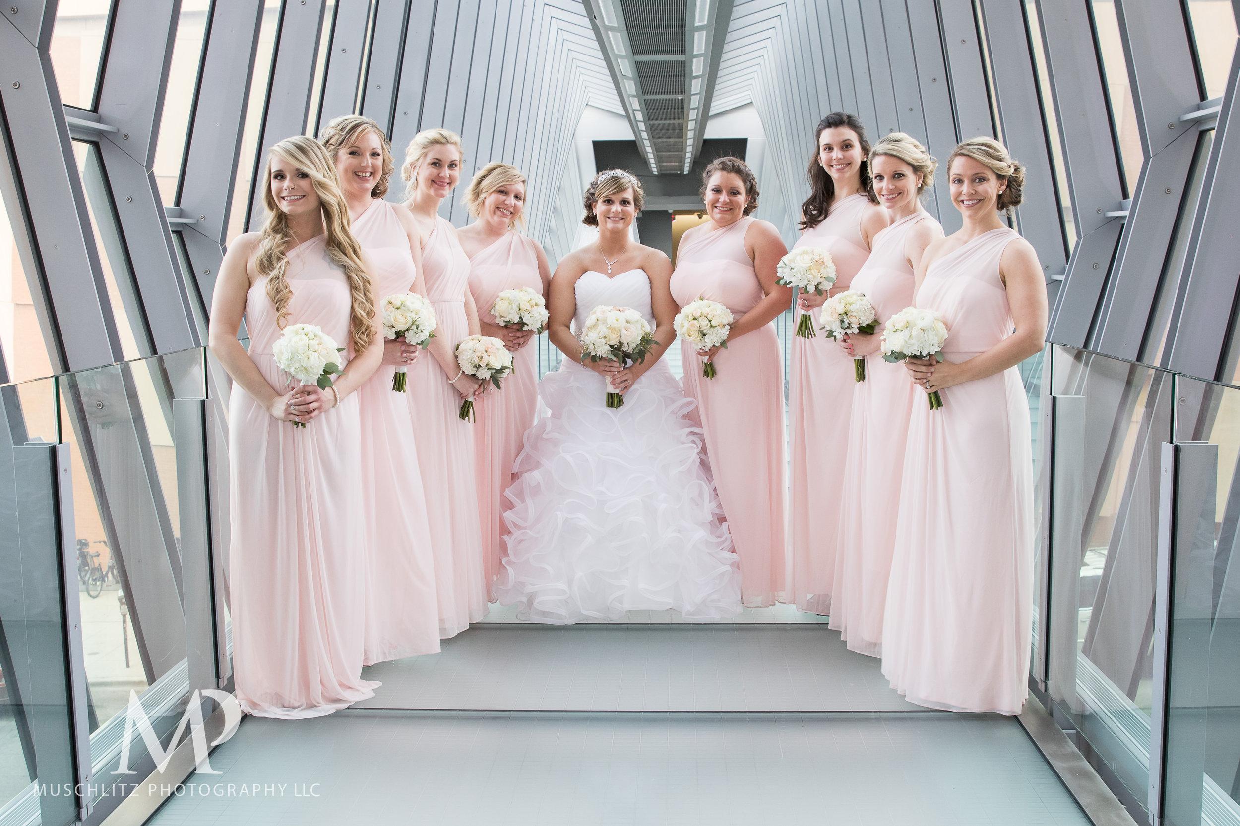 the hilton-columbus-wedding-portraits-downtown-columbus-ohio-muschlitz-photography-003.JPG
