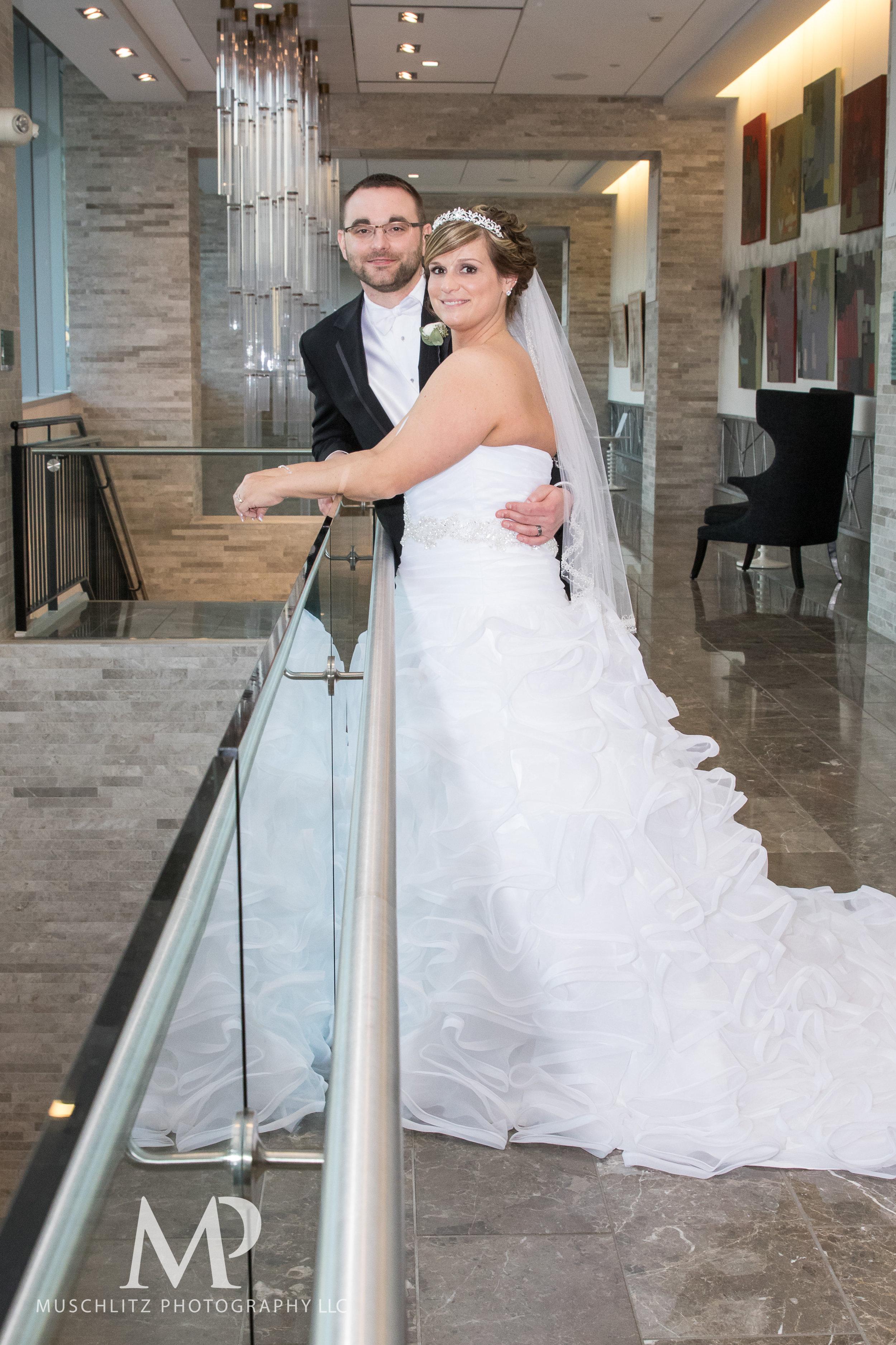 the hilton-columbus-wedding-portraits-downtown-columbus-ohio-muschlitz-photography-006.JPG