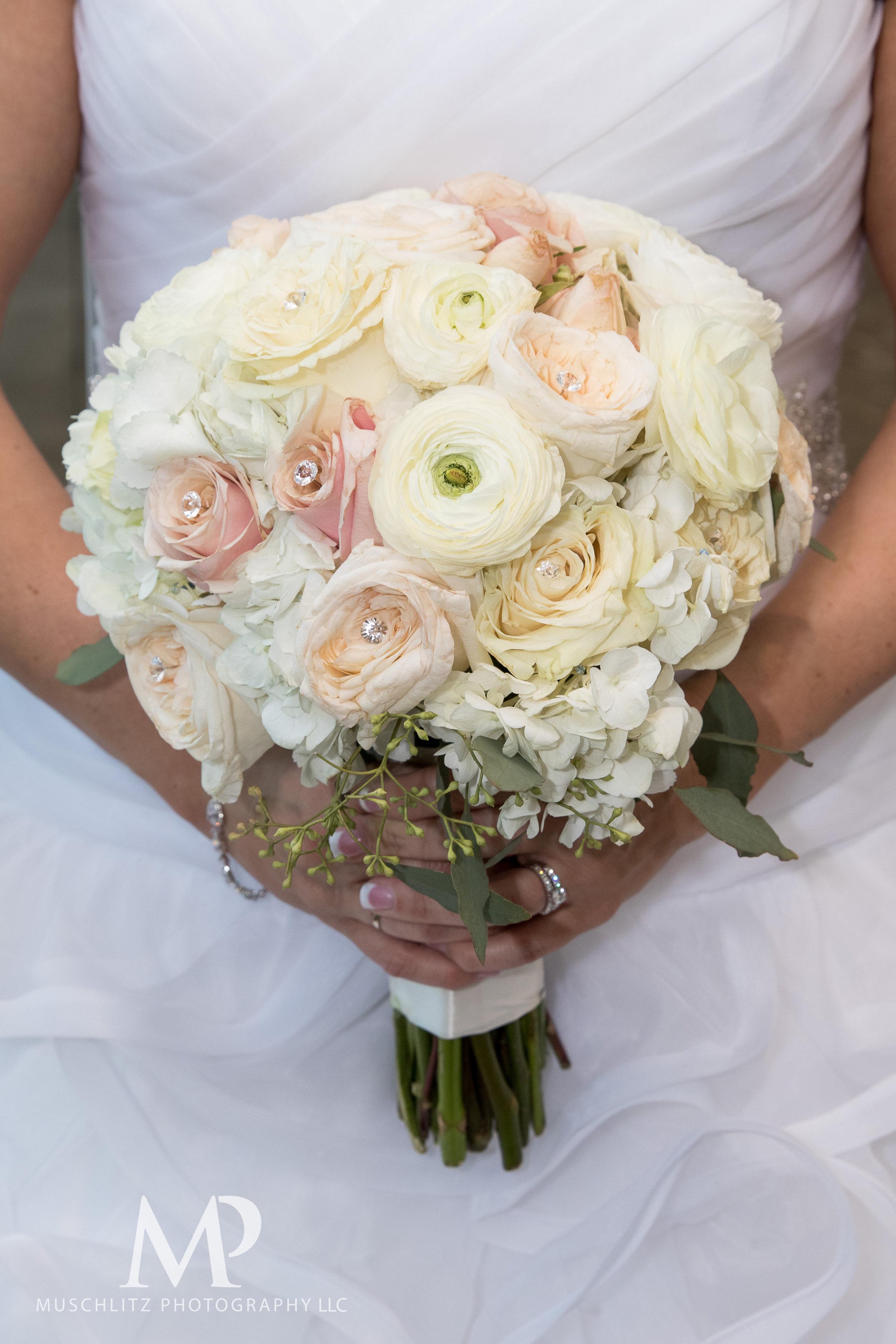 the hilton-columbus-wedding-portraits-downtown-columbus-ohio-muschlitz-photography-011.JPG