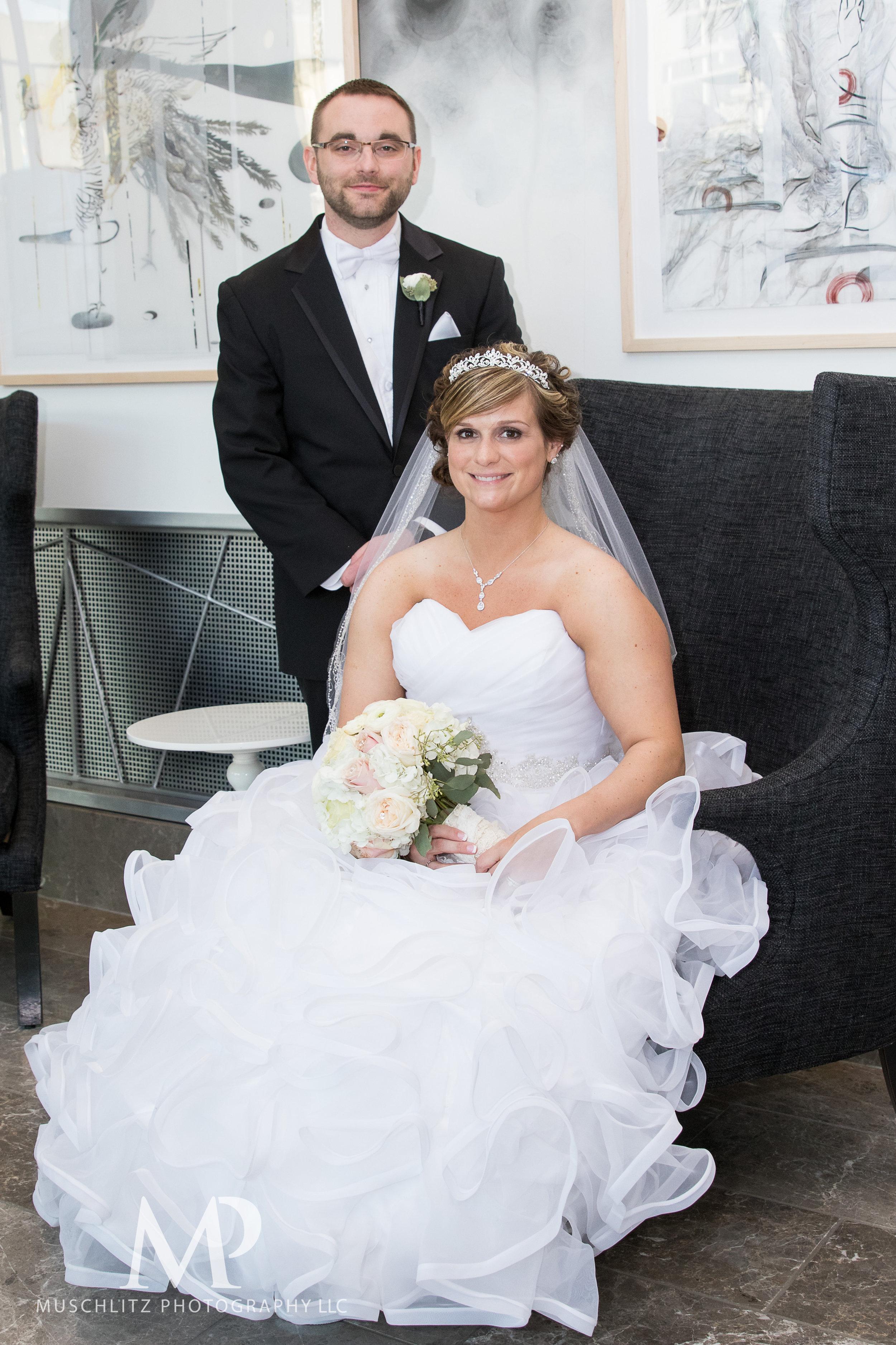 the hilton-columbus-wedding-portraits-downtown-columbus-ohio-muschlitz-photography-015.JPG