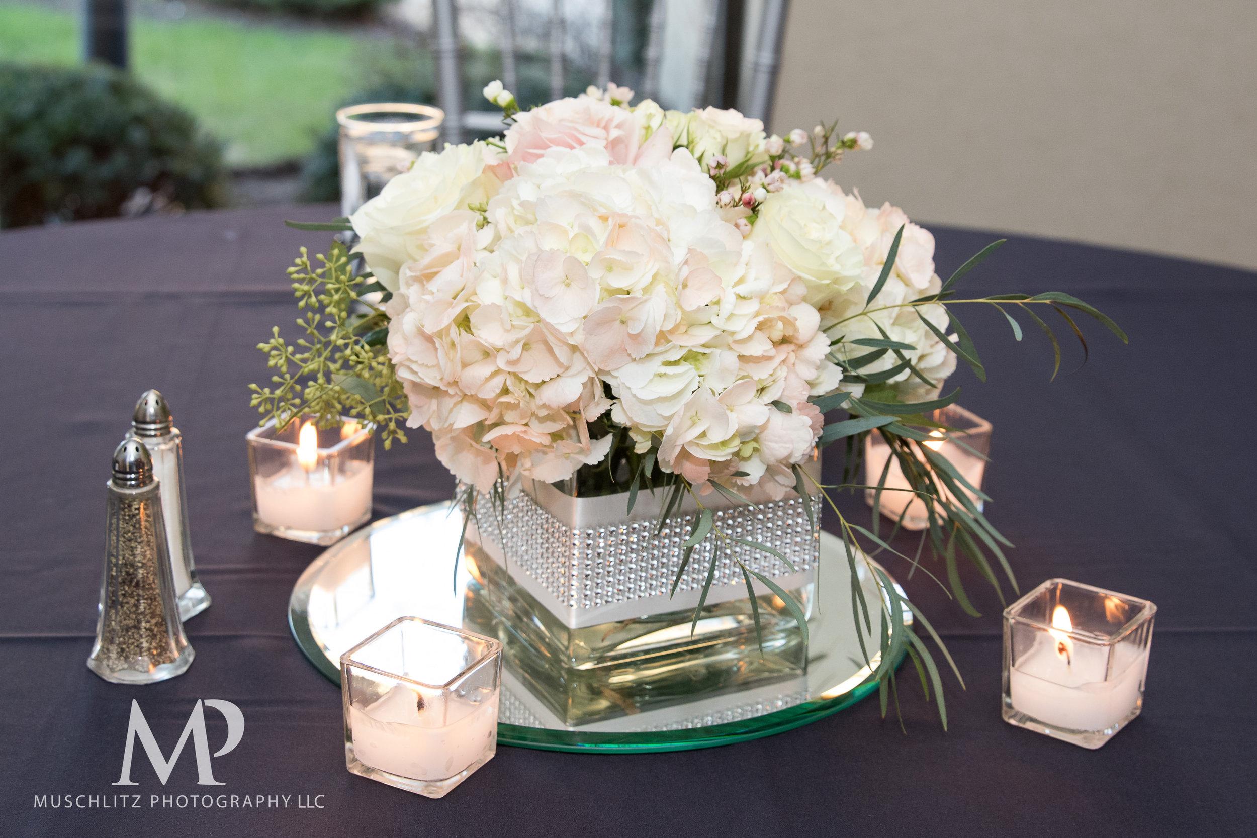 annunciation-banquet-conference-center-downtown-columbus-wedding-reception-downtown-columbus-ohio-muschlitz-photography-005.JPG