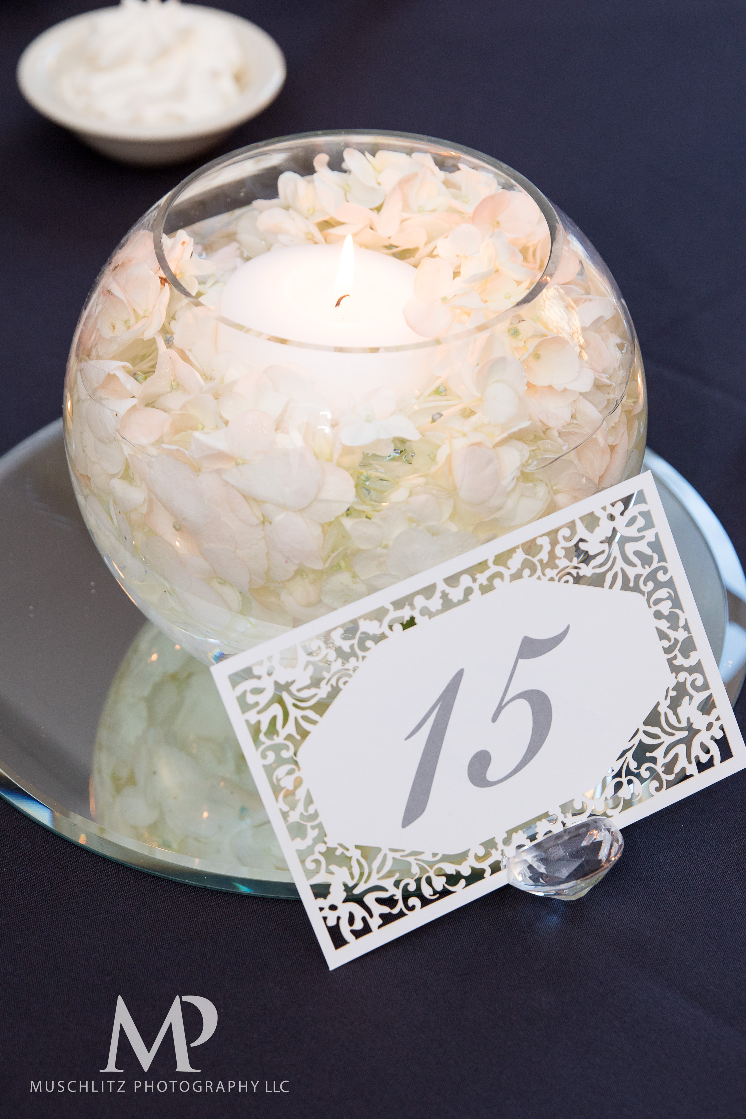 annunciation-banquet-conference-center-downtown-columbus-wedding-reception-downtown-columbus-ohio-muschlitz-photography-007.JPG