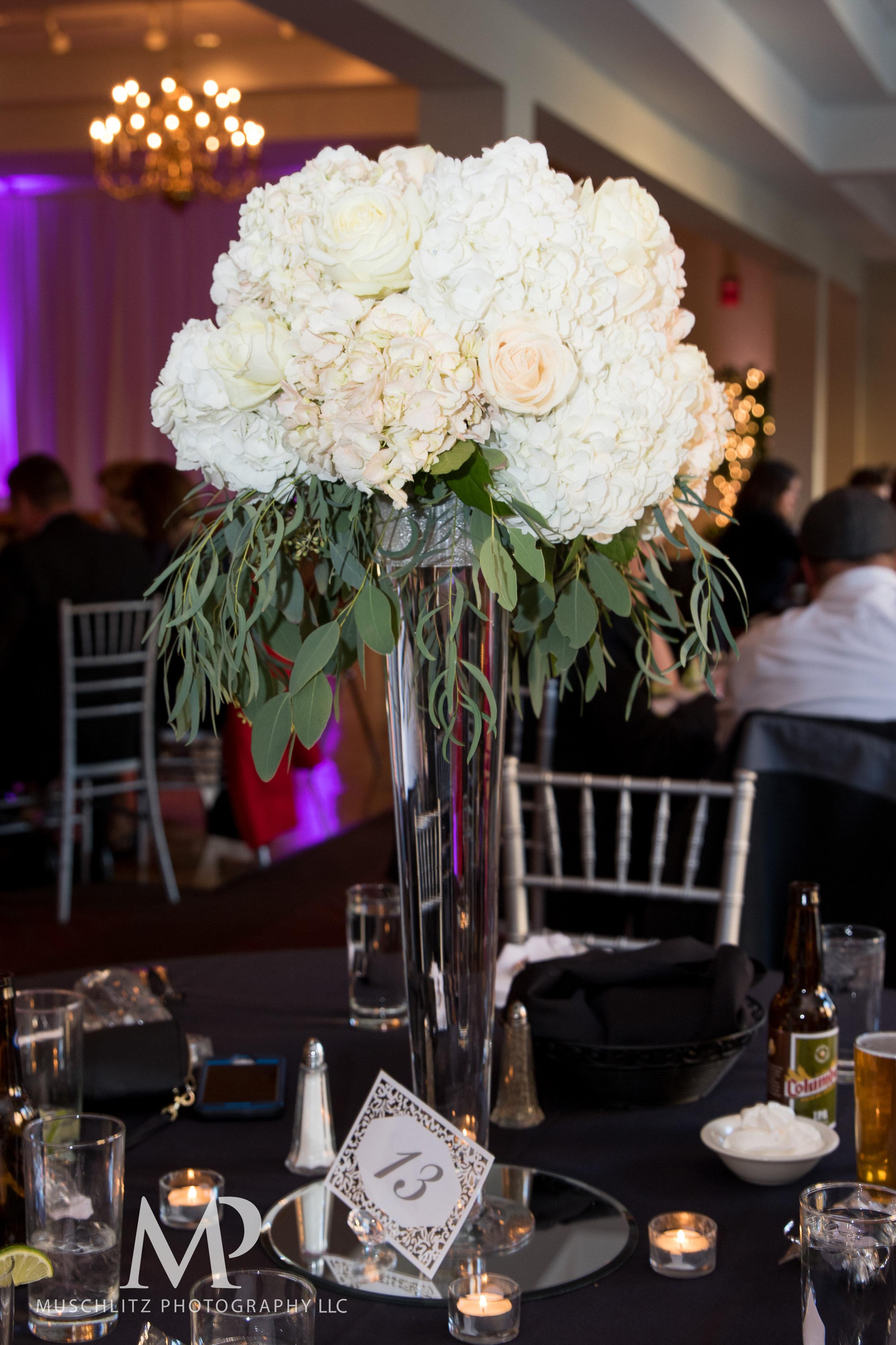 annunciation-banquet-conference-center-downtown-columbus-wedding-reception-downtown-columbus-ohio-muschlitz-photography-008.JPG