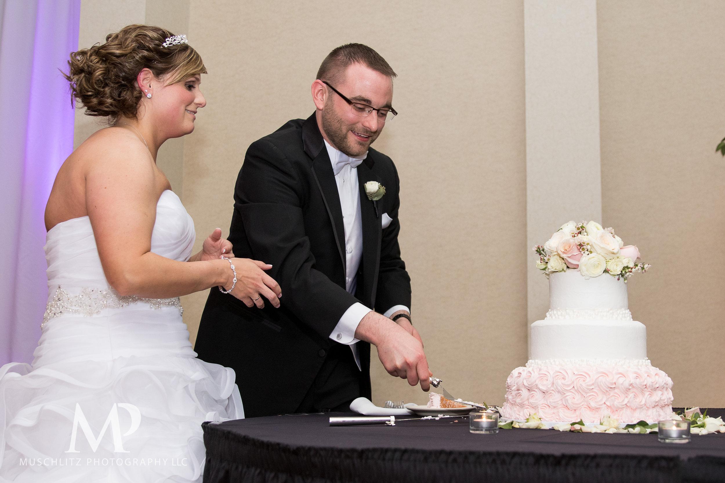annunciation-banquet-conference-center-downtown-columbus-wedding-reception-downtown-columbus-ohio-muschlitz-photography-013.JPG