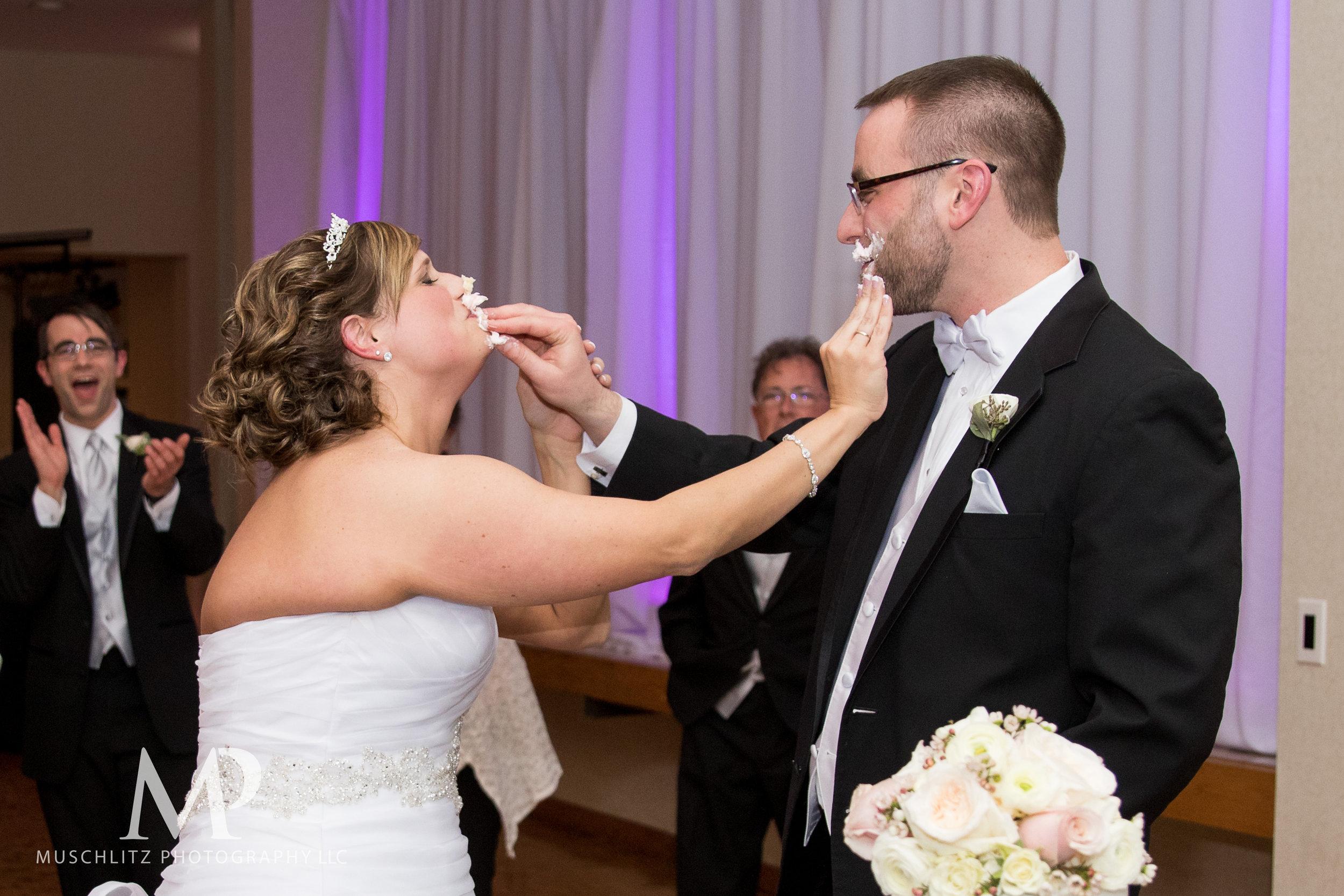 annunciation-banquet-conference-center-downtown-columbus-wedding-reception-downtown-columbus-ohio-muschlitz-photography-014.JPG