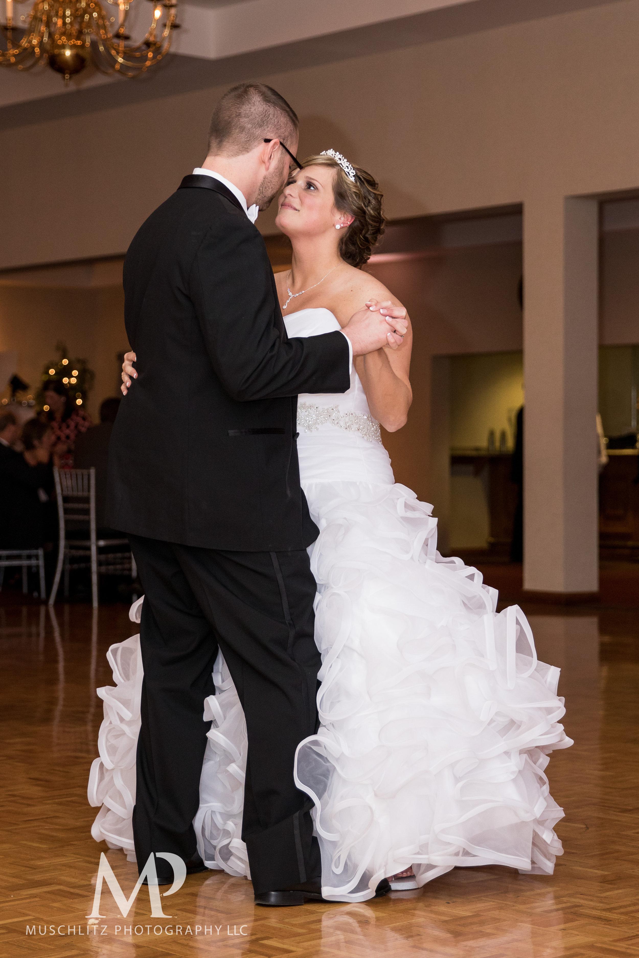 annunciation-banquet-conference-center-downtown-columbus-wedding-reception-downtown-columbus-ohio-muschlitz-photography-016.JPG