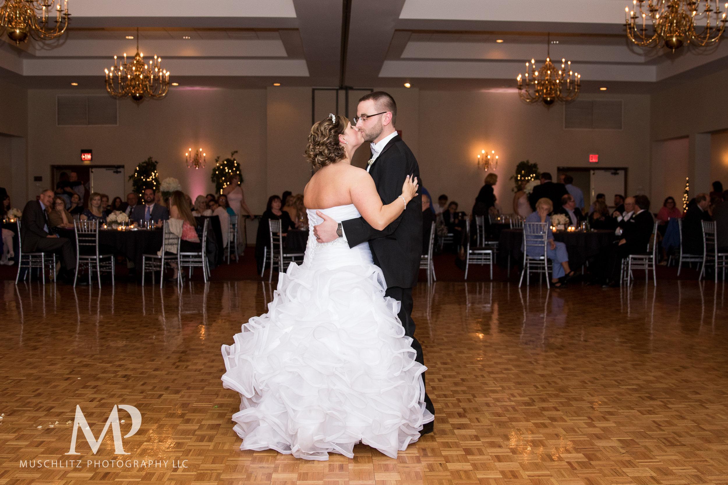 annunciation-banquet-conference-center-downtown-columbus-wedding-reception-downtown-columbus-ohio-muschlitz-photography-017.JPG