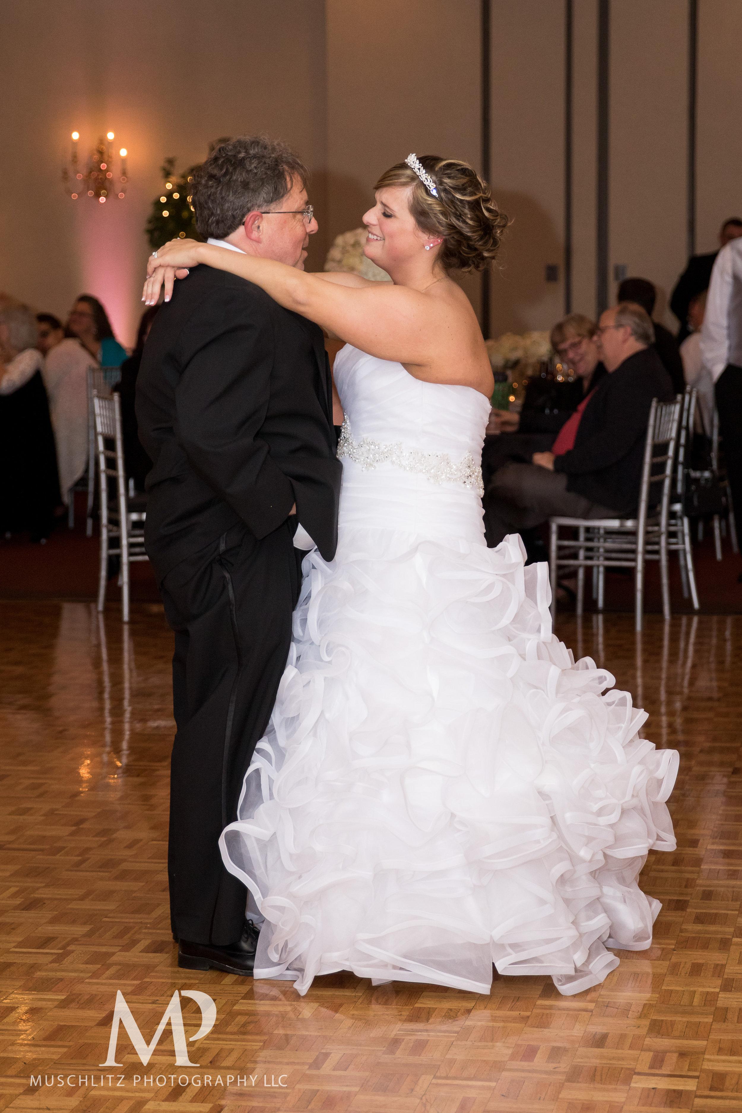 annunciation-banquet-conference-center-downtown-columbus-wedding-reception-downtown-columbus-ohio-muschlitz-photography-020.JPG